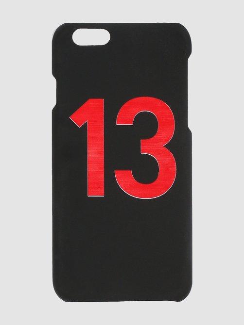 Чехол для Iphone 5/5s/6/6+ Vintage 13