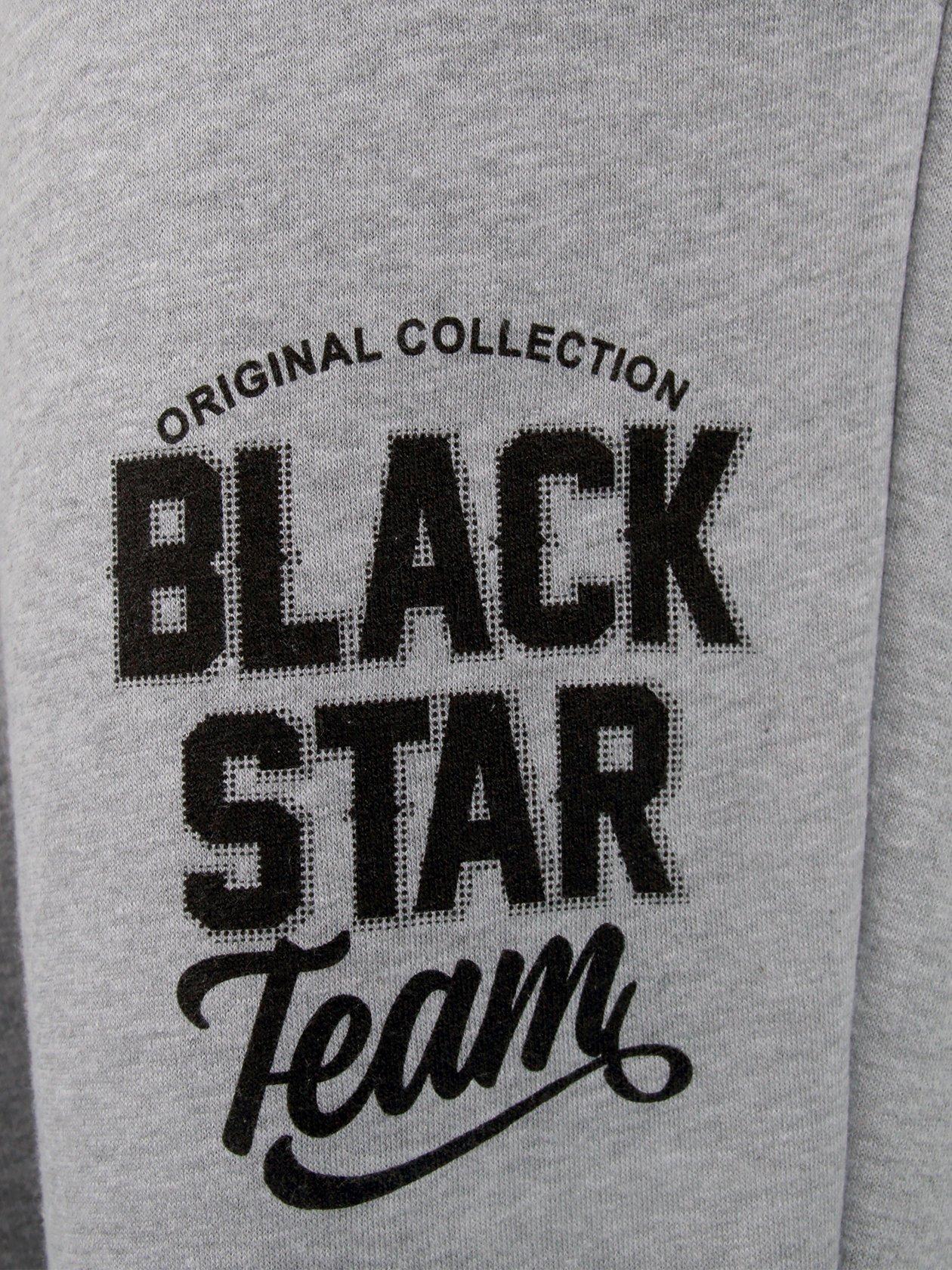 Black star костюм женский