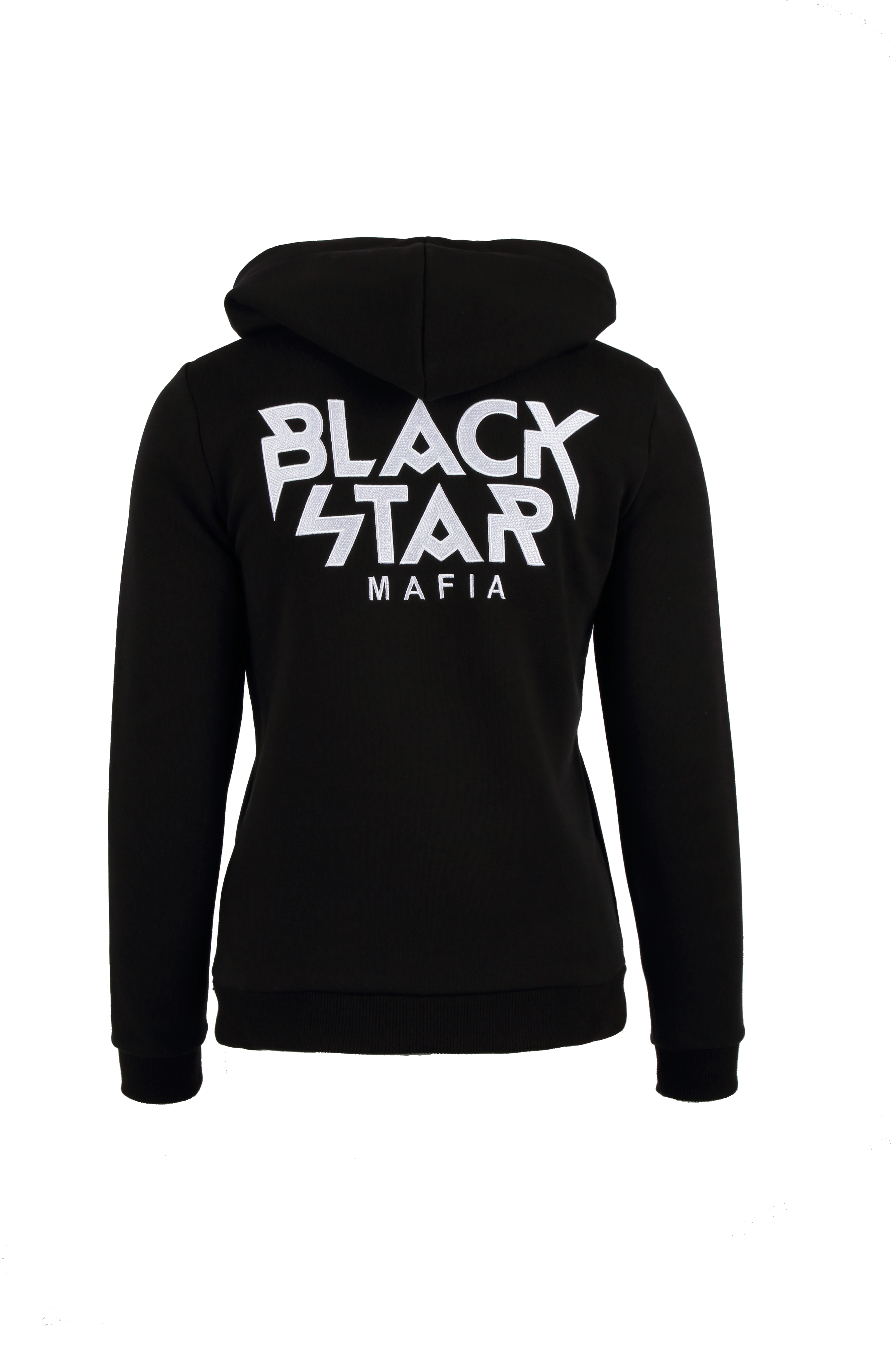 Костюм спортивный женский Black Star Mafia от Black Star
