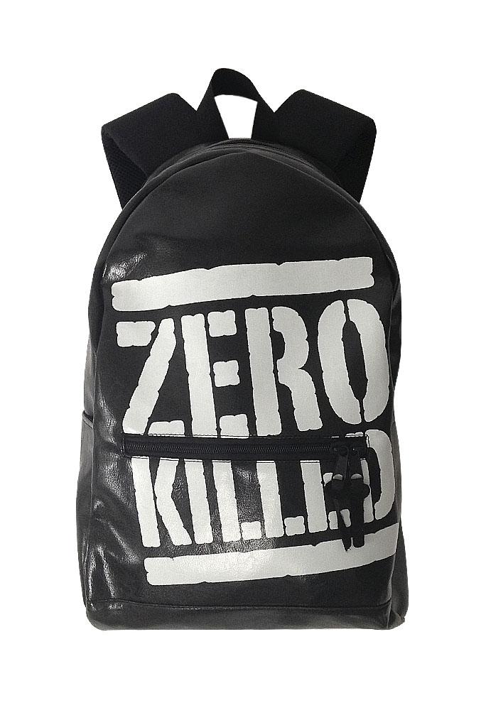Рюкзак унисекс OK Zero Killed