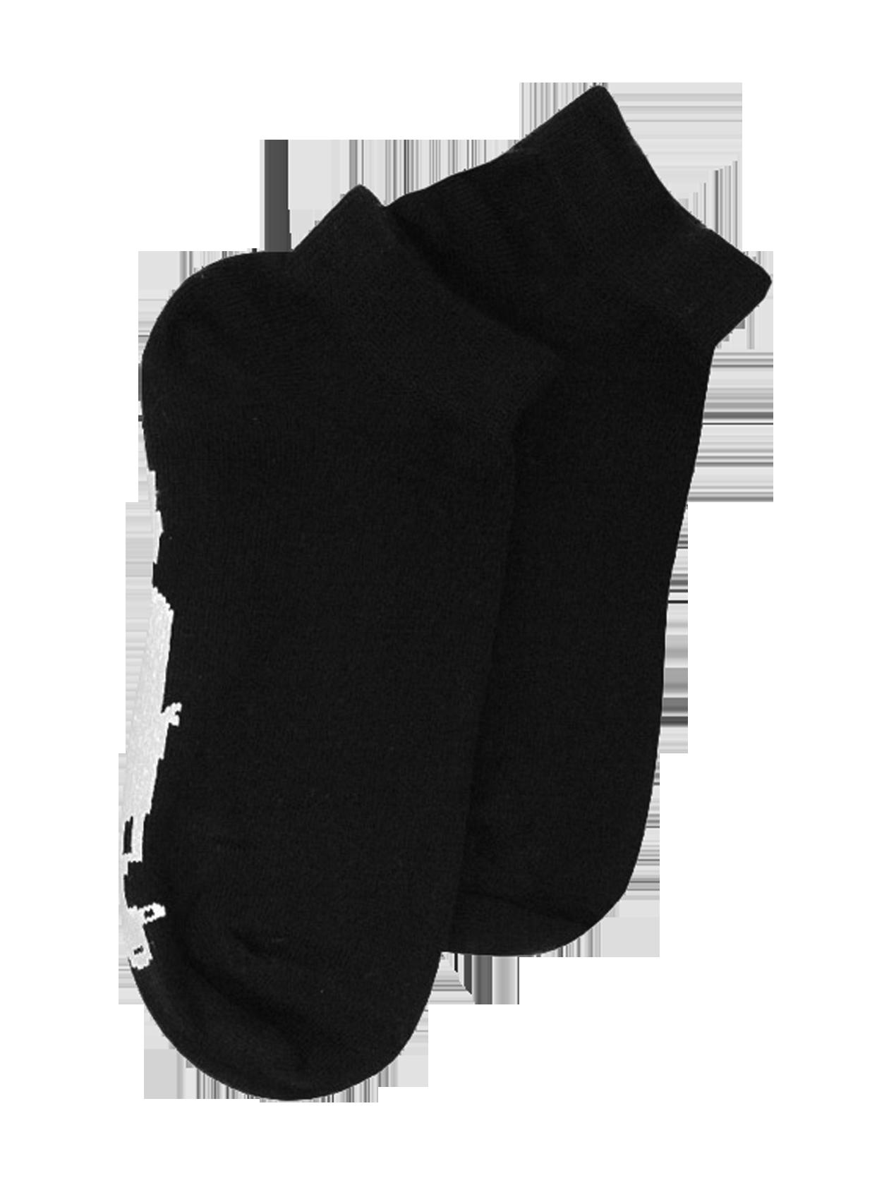 Unisex Socks RIFLE middle