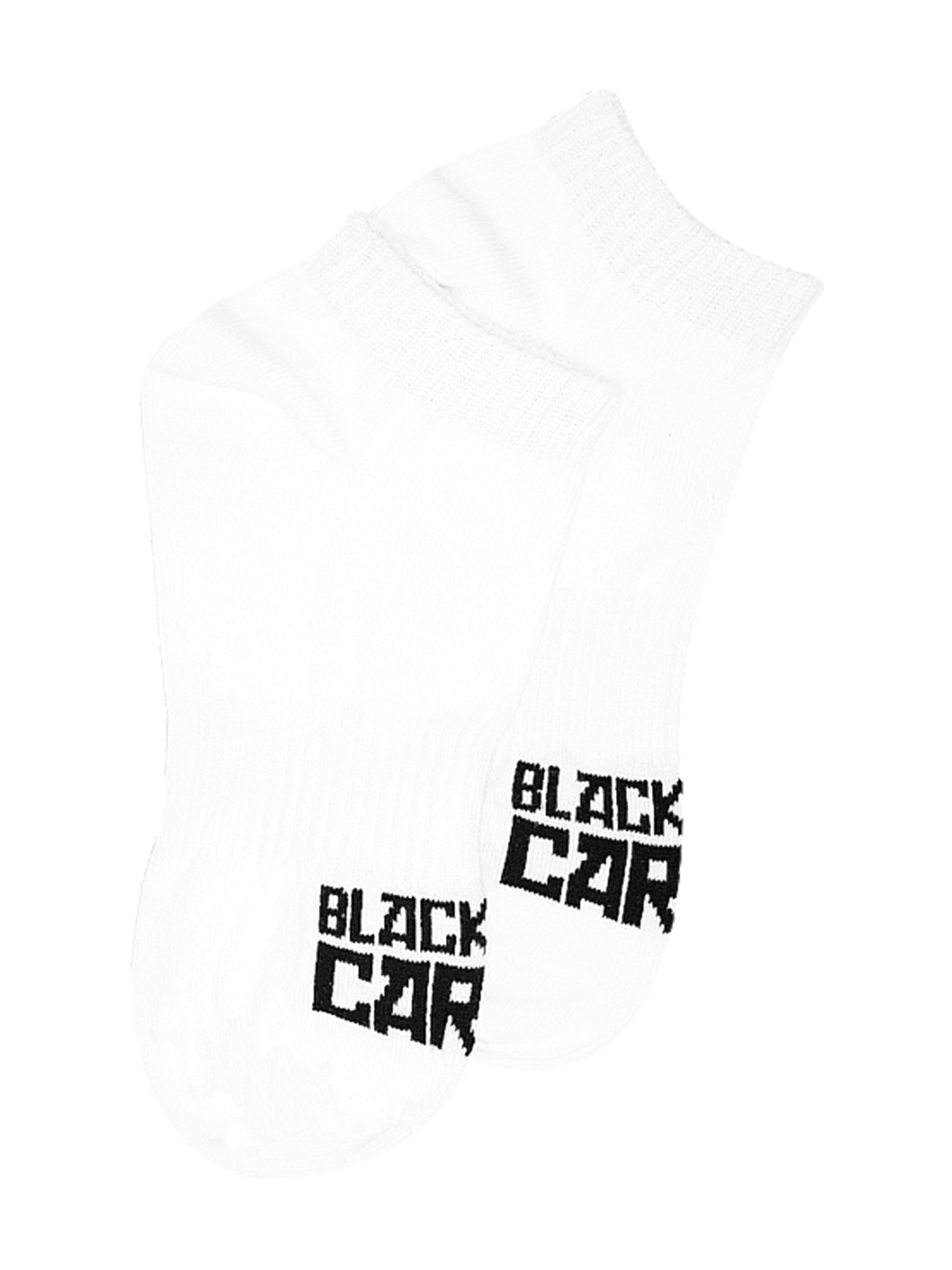 Unisex Socks Cartel