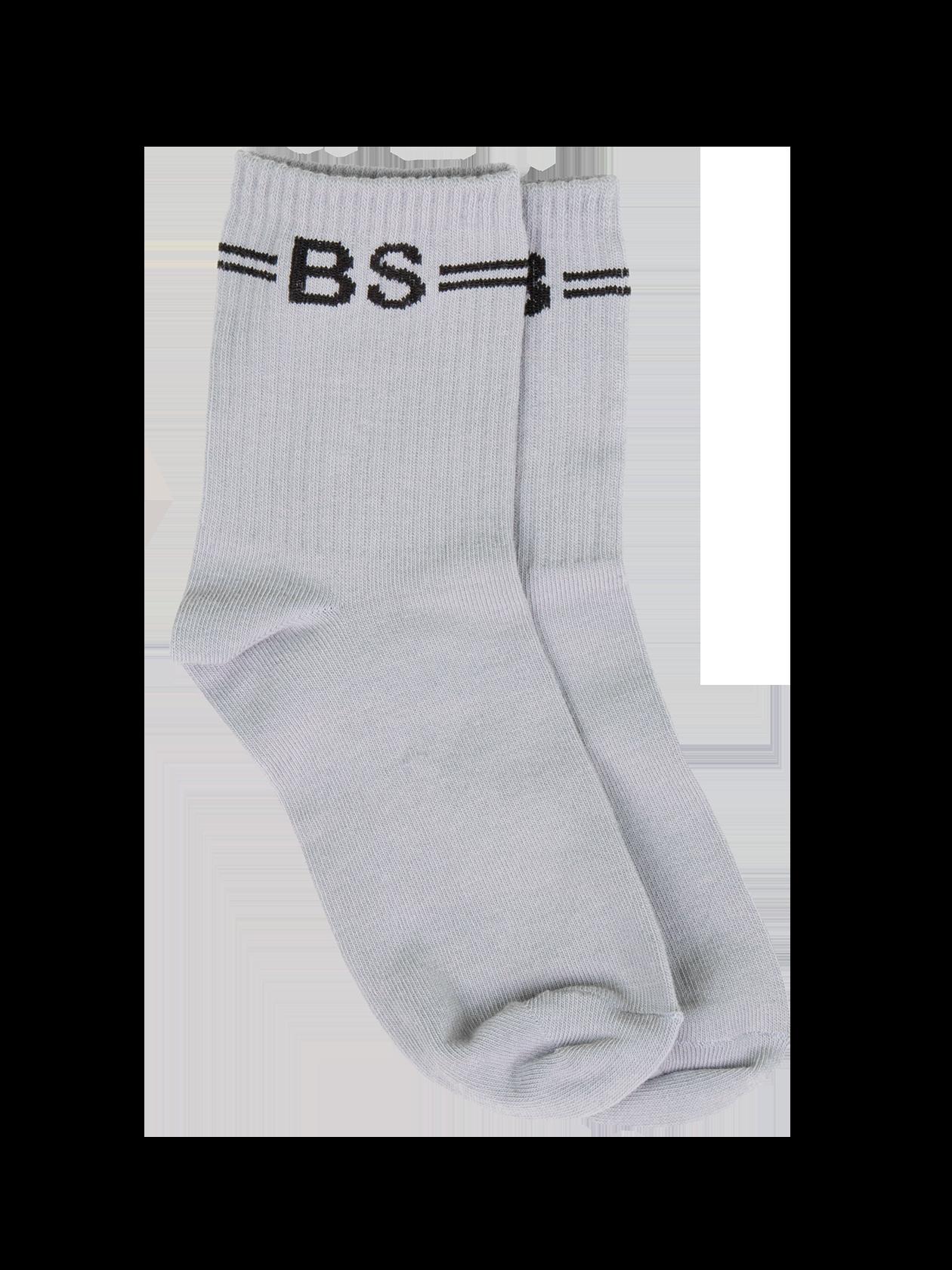 Носки унисекс BS 13 Classic