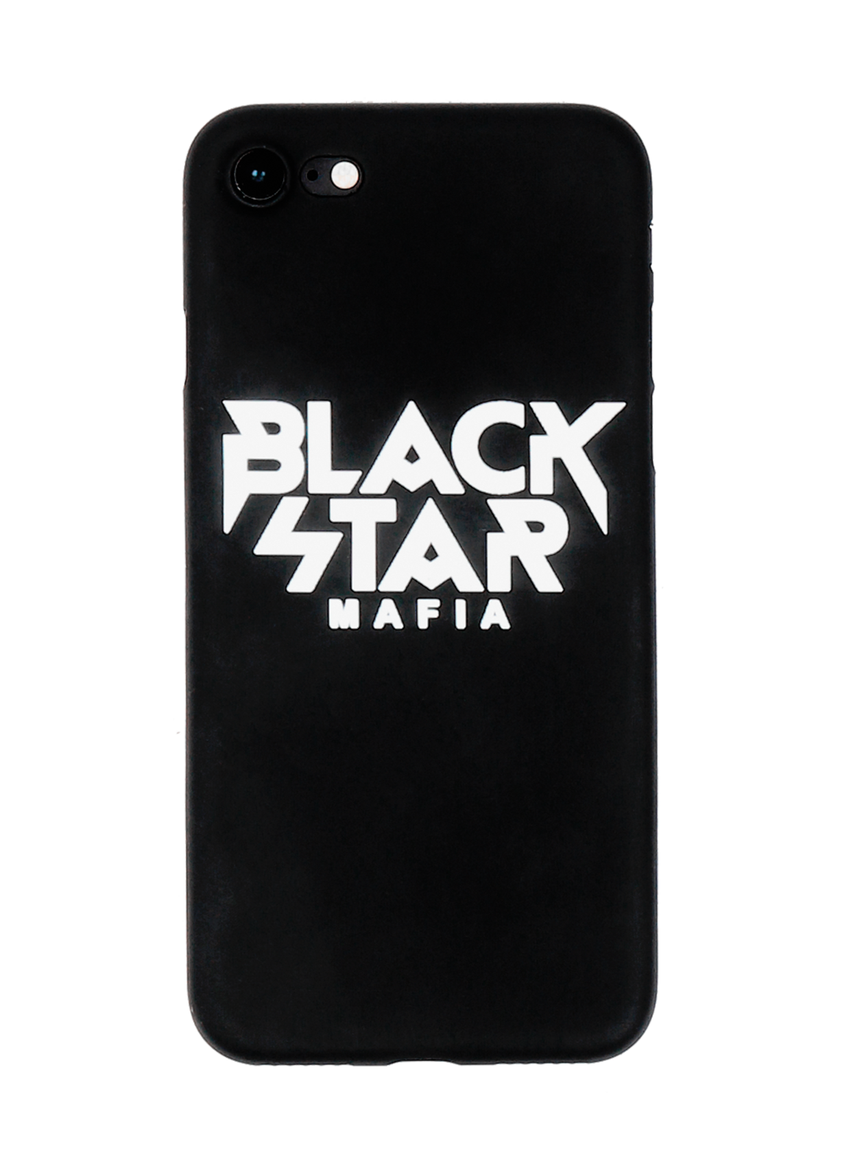 Case for phone Black Star Mafia от BlackStarWear INT