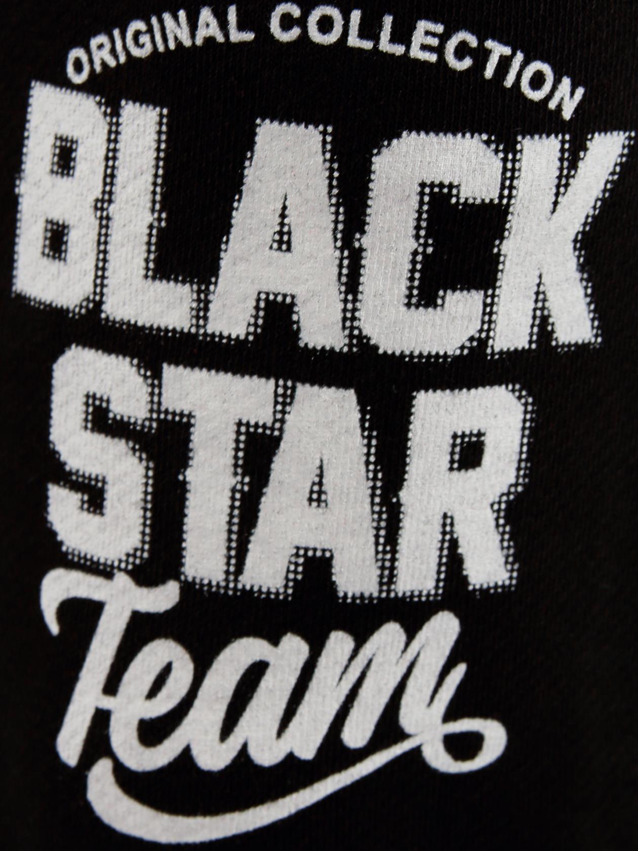 Костюм спортивный детский Black Star Team от Black Star