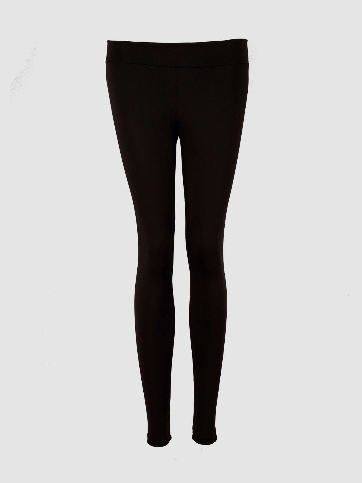 Womens leggings In BlackWomens leggings by Black Star Wear. Tight fit, polyamid - smooth strertch fabric, high-shine finish, regular waist with an elastic band. Small brands label on the left side. Avaliable in black.<br><br>size: M<br>color: Black<br>gender: female