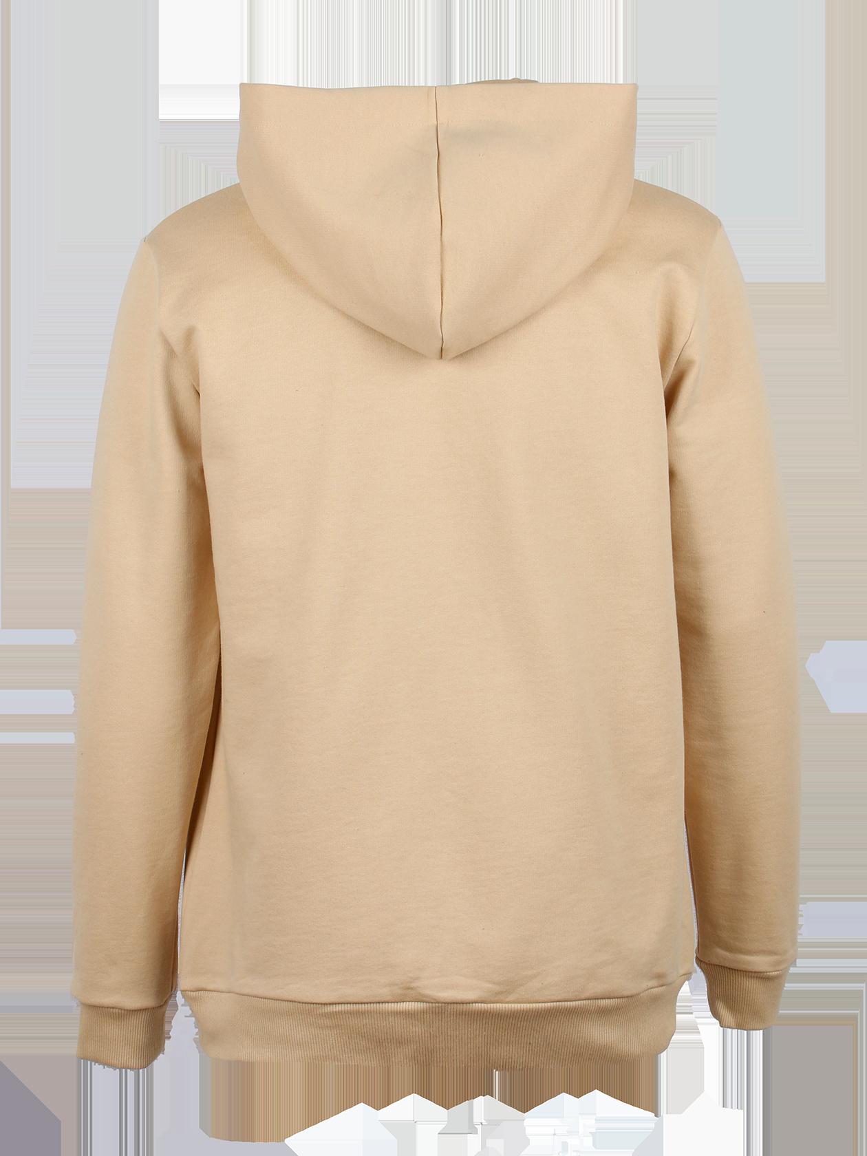 Unisex hoodie VINTAGE THIRTEEN от BlackStarWear INT