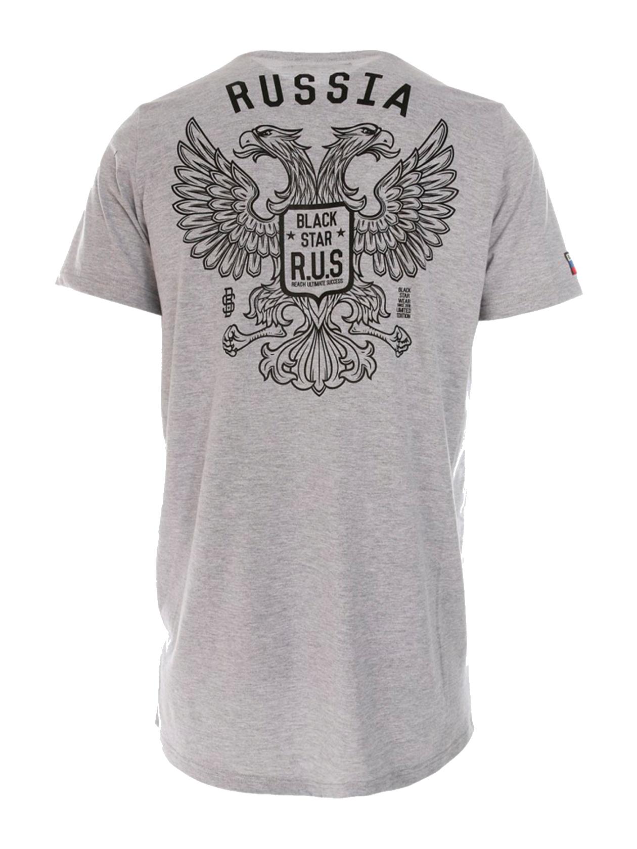 Mens t-shirt GERB