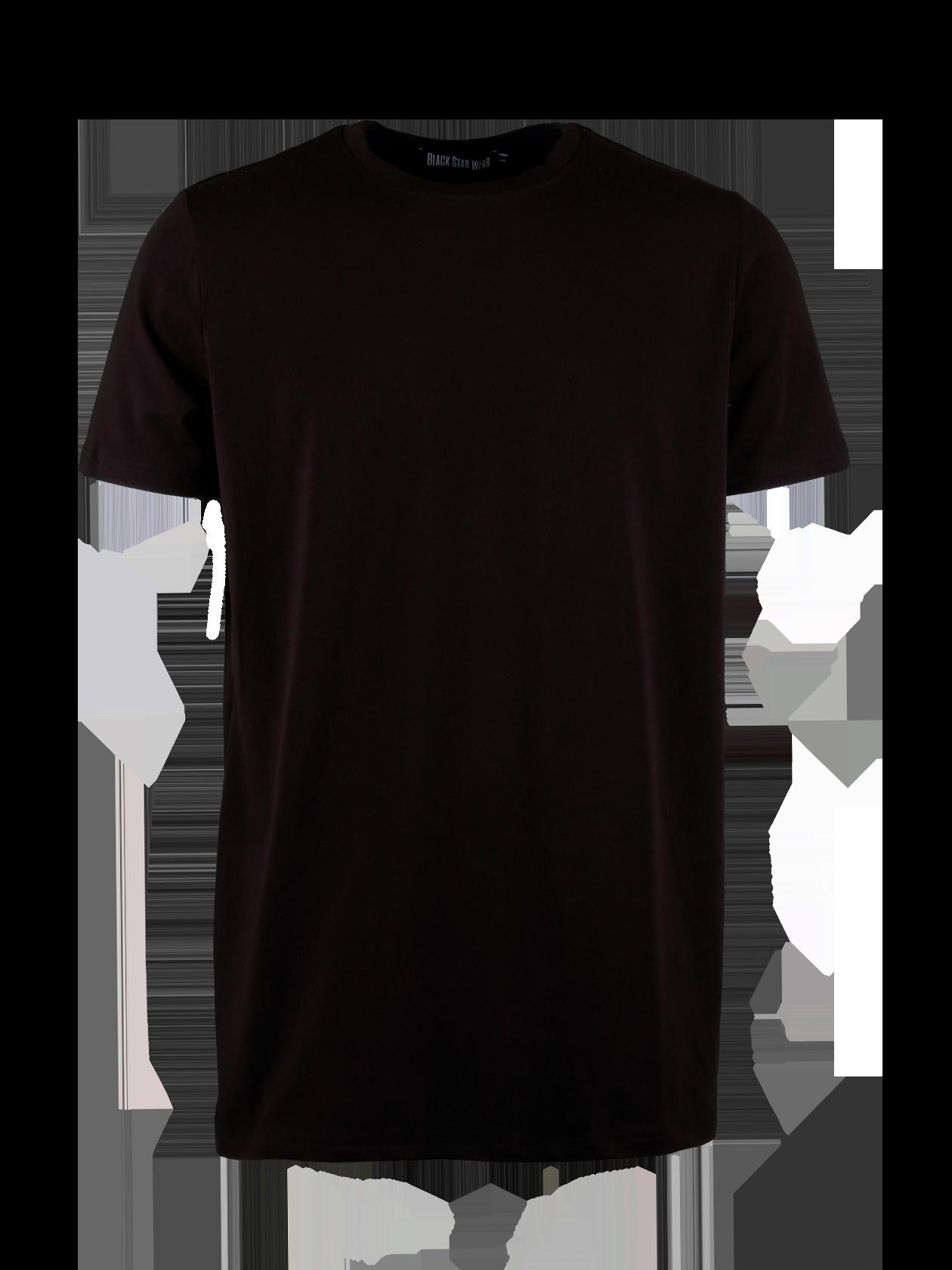 Unisex t-shirt tattoo 13 от BlackStarWear INT