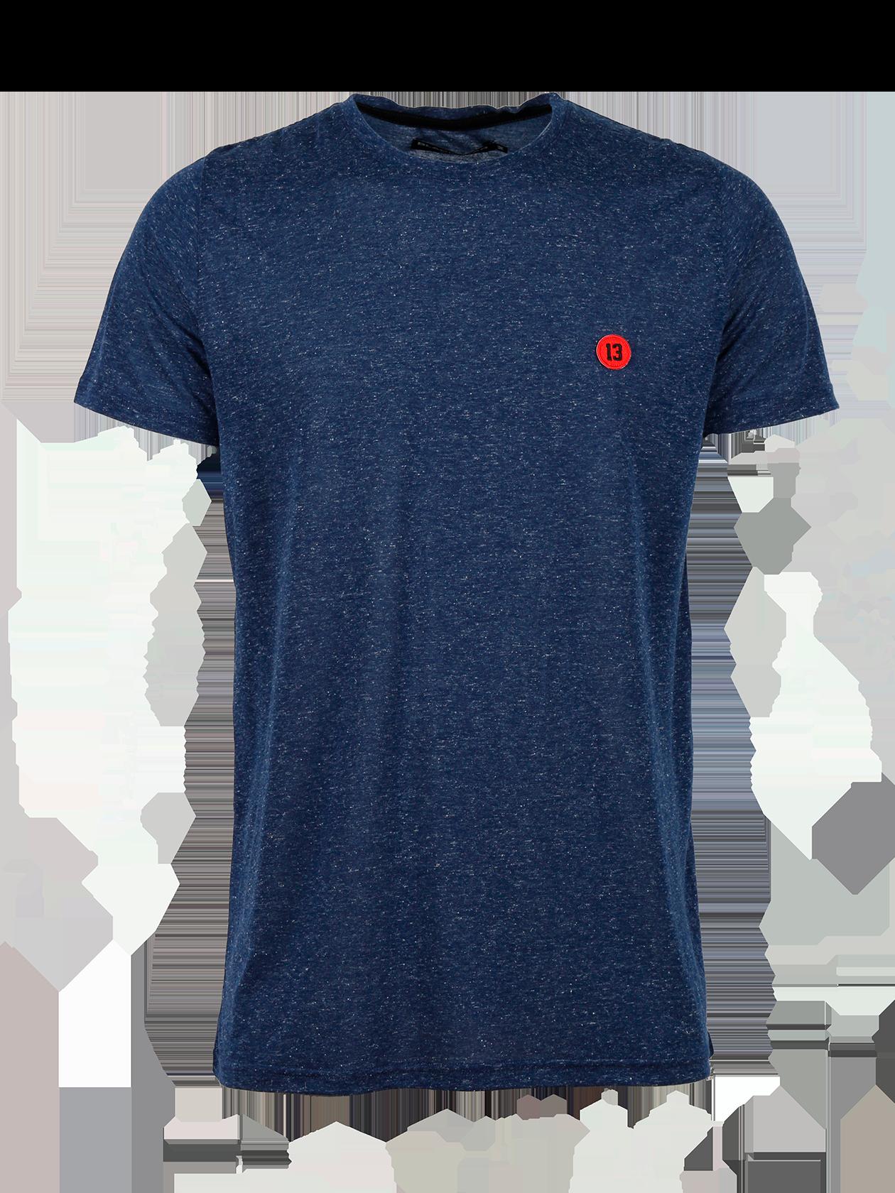 Unisex t-shirt Relaxed