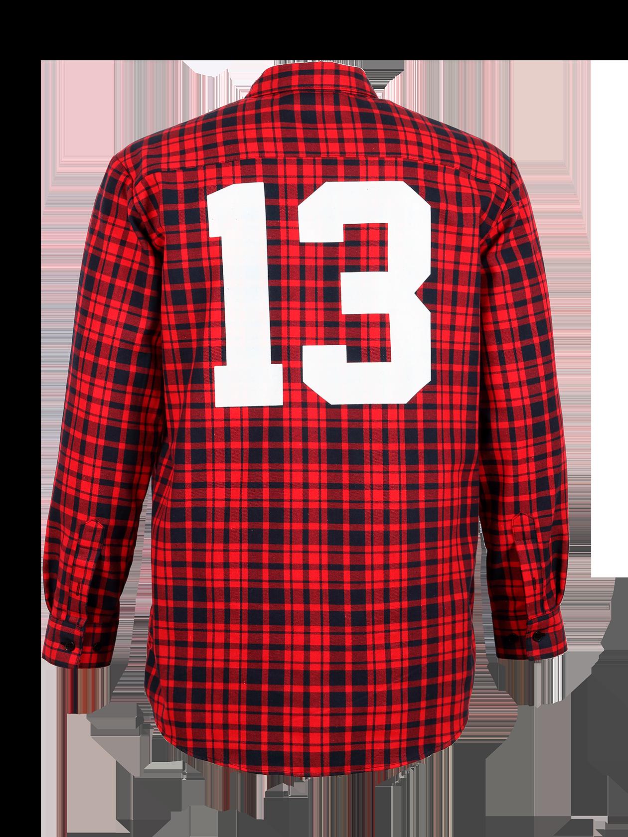 Mens shirt BS13