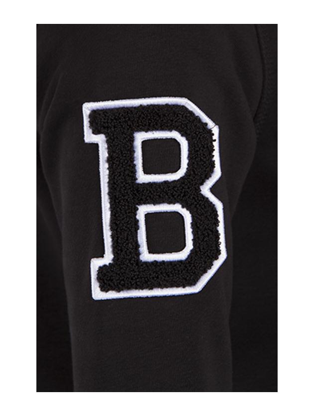 Костюм спортивный женский BS University от Black Star