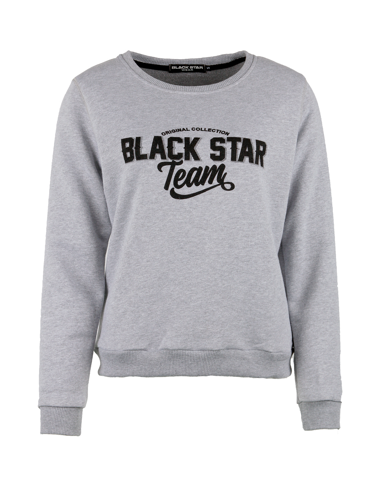 Костюм спортивный женский Black Star Team