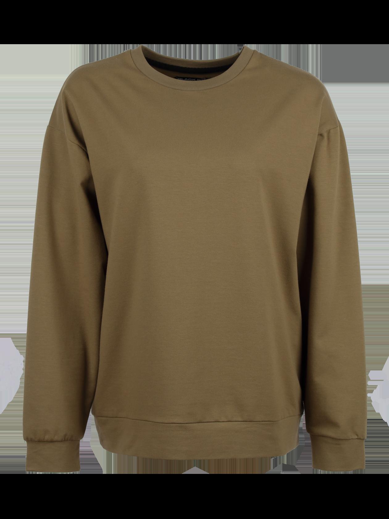 Womens sweatshirt 13