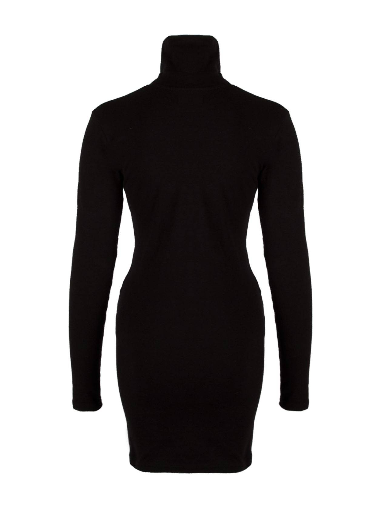 Womens dress Black Star №13 от BlackStarWear INT