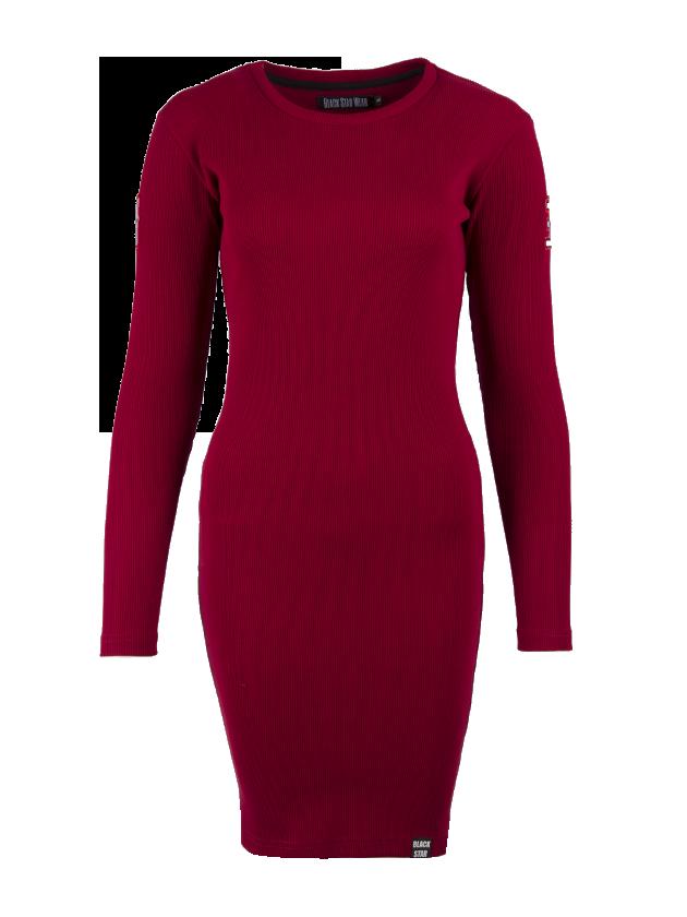Платье женское Silhouette от Black Star