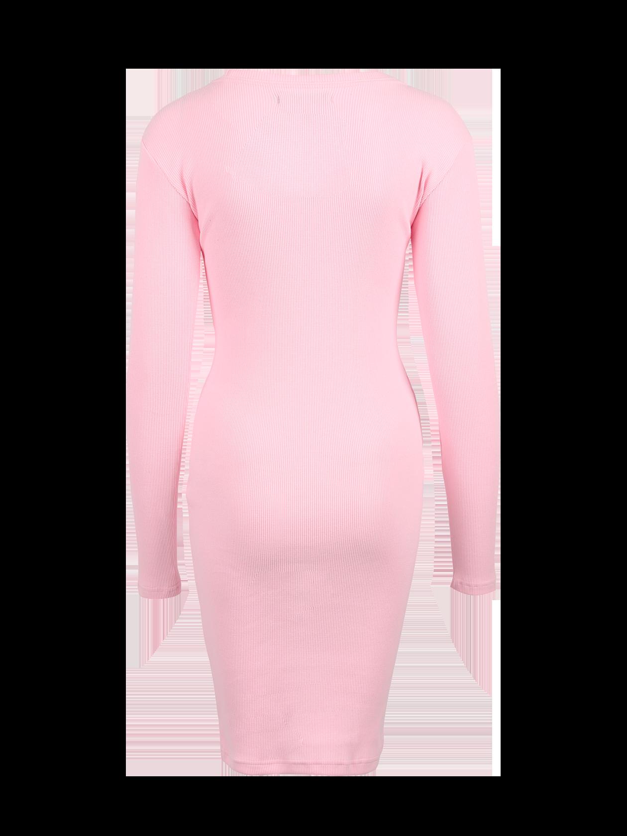 Платье женское Multicolour от Black Star