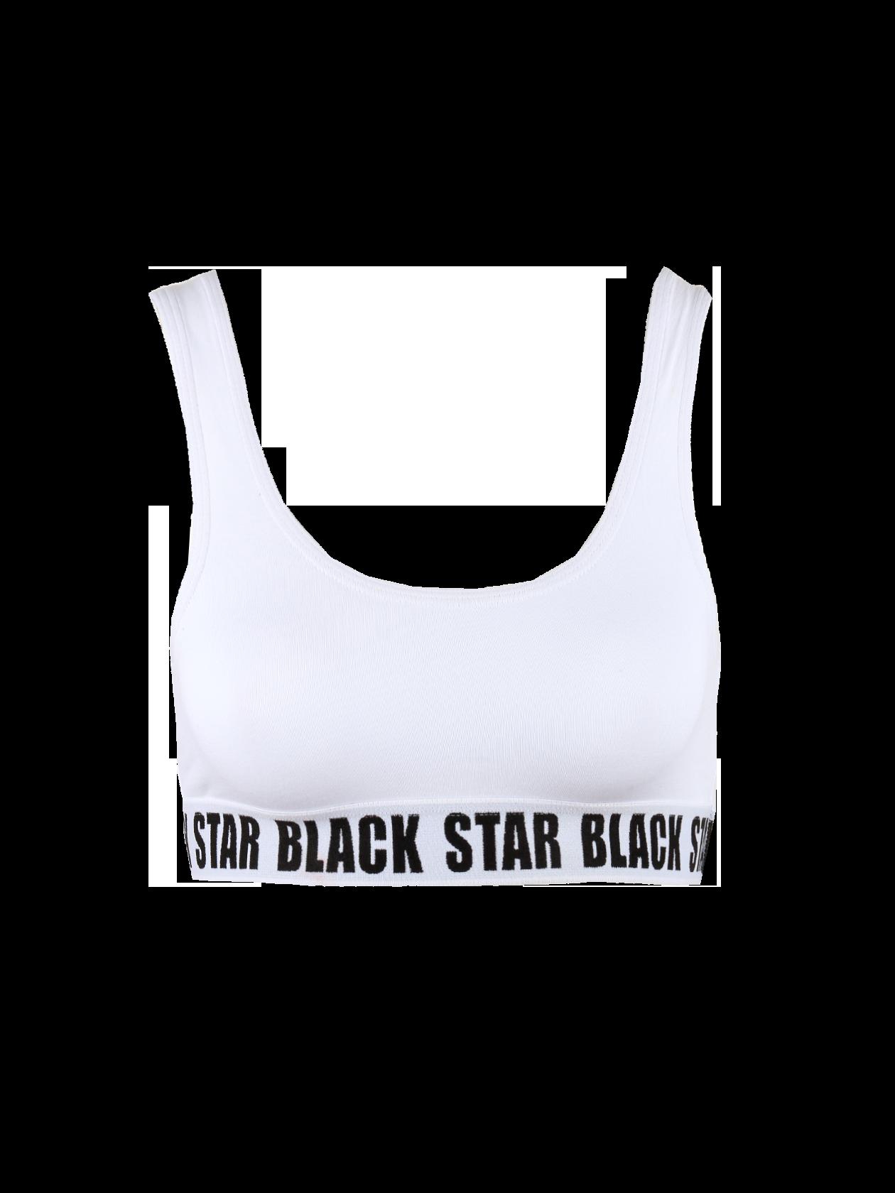 Топ женский Black Star Classic от Black Star