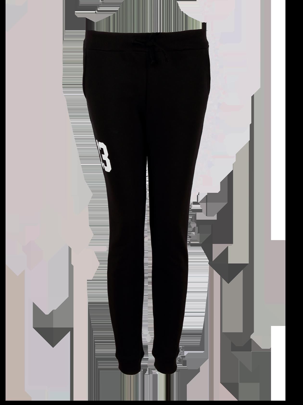 Костюм спортивный женский BS13 от Black Star