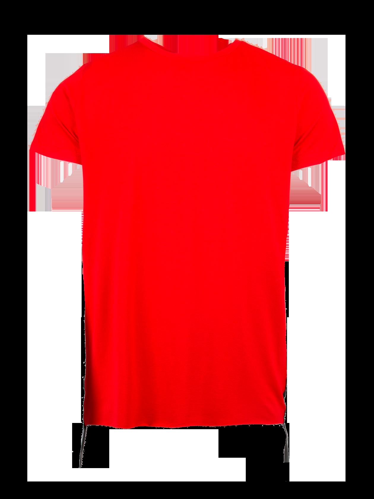 Футболка мужская ROPEСтильная футболка мужская Rope из коллекции Black Star – отличный вариант для создания индивидуального стиля на каждый день. Модель стандартного прямого свободного фасона с небольшим удлинением. Круглый вырез горловины, внутри по спинке оформлен жаккардовый лейбл Black Star Wear. На спине по центру черная полоска, по бокам снизу декоративные нашивки. Футболка представлена в однотонной коричневой расцветке, актуальной в любом сезоне. Материал пошива – натуральный хлопок премиального качества.<br><br>Размер: XS<br>Цвет: Красный<br>Пол: Мужской