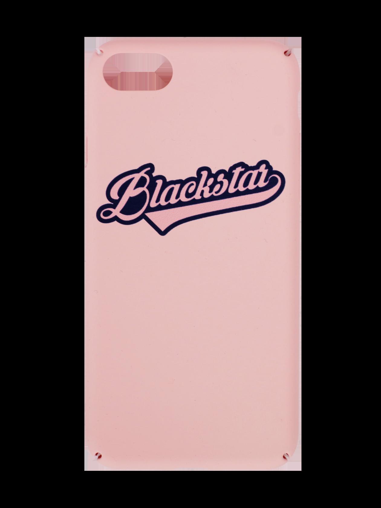 Чехол для телефона PLAYFUL BSЯркий чехол для телефона Playful BS – незаменимая вещь для любимого гаджета. Модель выполнена в виде задней стенки мобильного устройства, идеально повторяет его форму, предотвращая от попадания пыли внутрь корпуса. Стильный дизайн позволит разнообразить внешний вид девайса. Чехол представлен в двух модных расцветках – бледно-розовой и лиловой. Аксессуар создан из высококачественного прочного материала.<br><br>Размер: 7<br>Цвет: Розовый<br>Пол: Унисекс