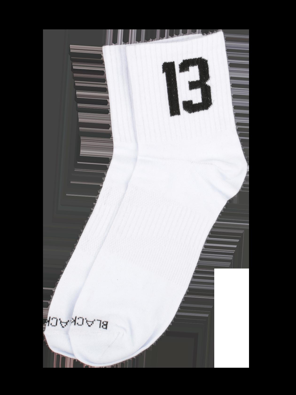 Носки унисекс 13 SPORT (3 шт)<br><br>Размер: 41/42<br>Цвет: Серый/Черный/Белый<br>Пол: Унисекс