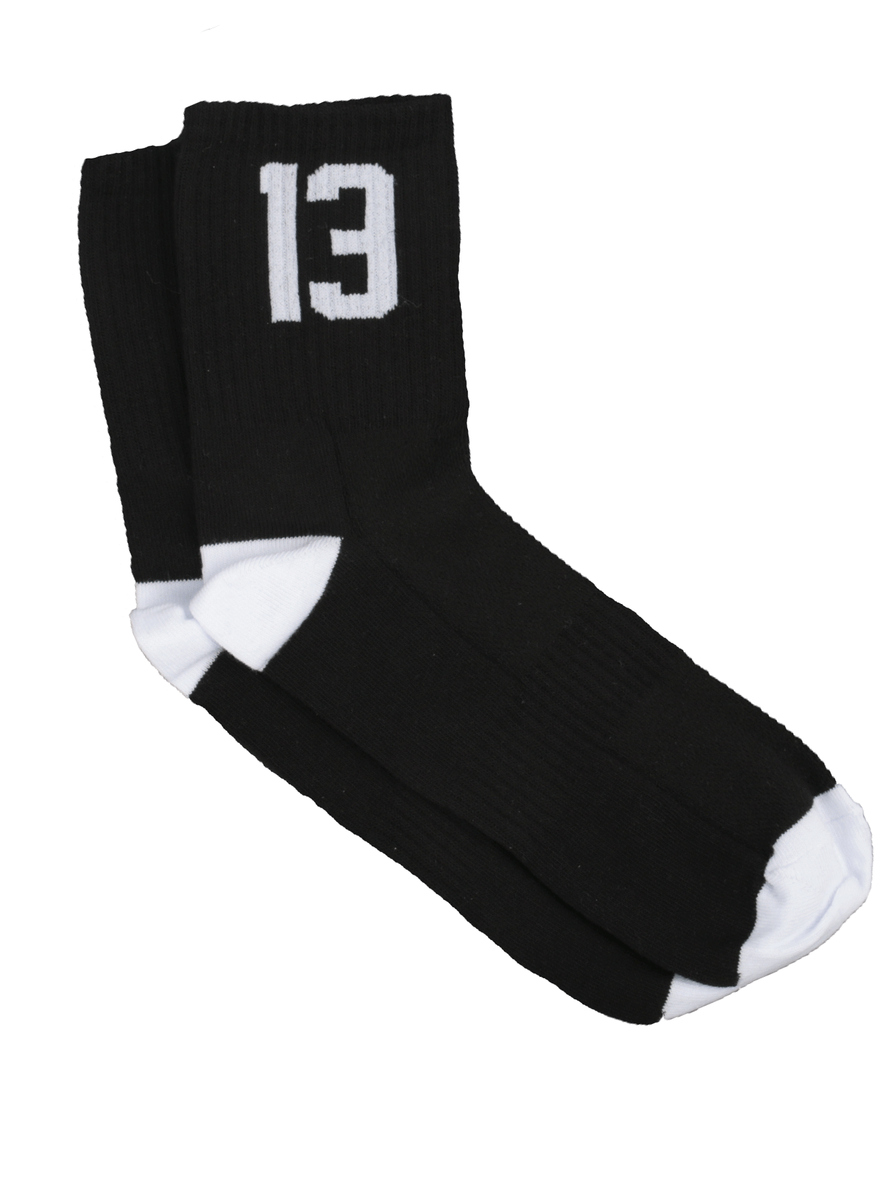 Unisex Socks 13 (2 pcs.)