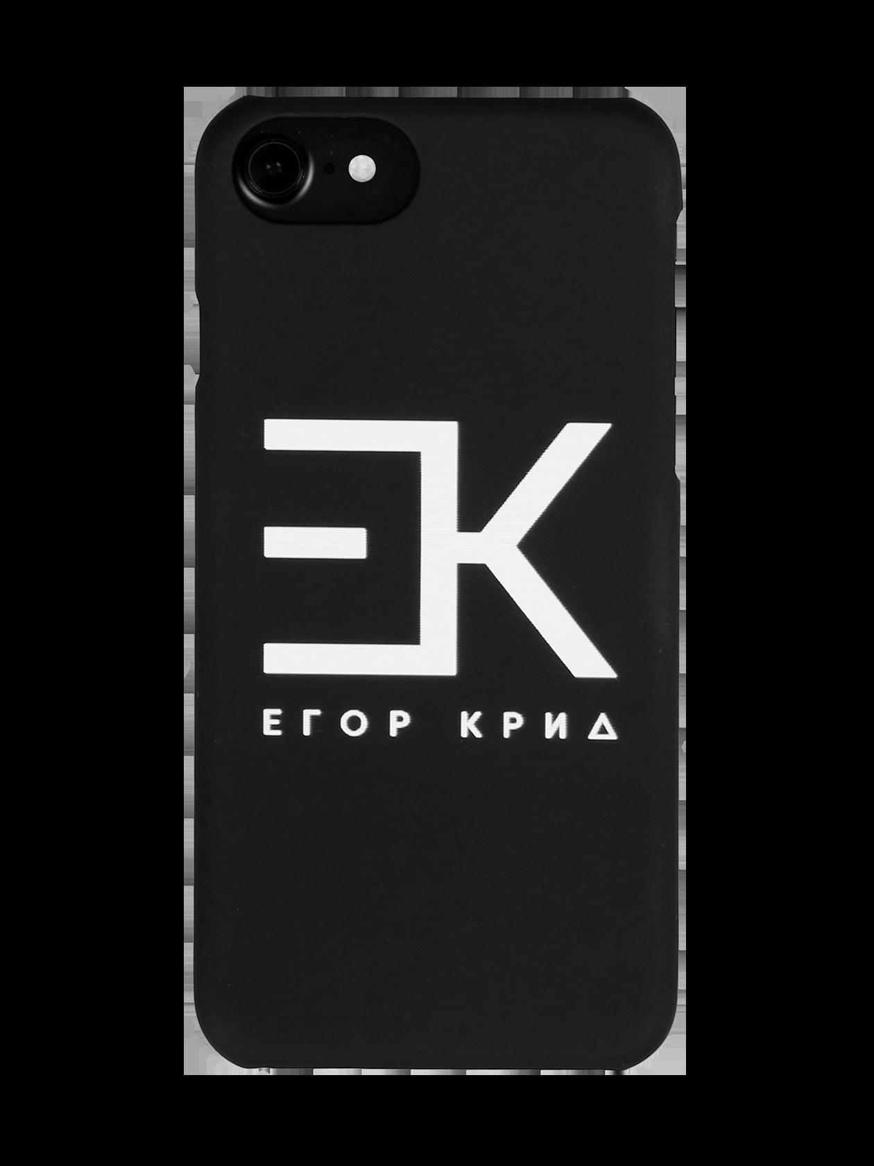 Чехол для телефона EK
