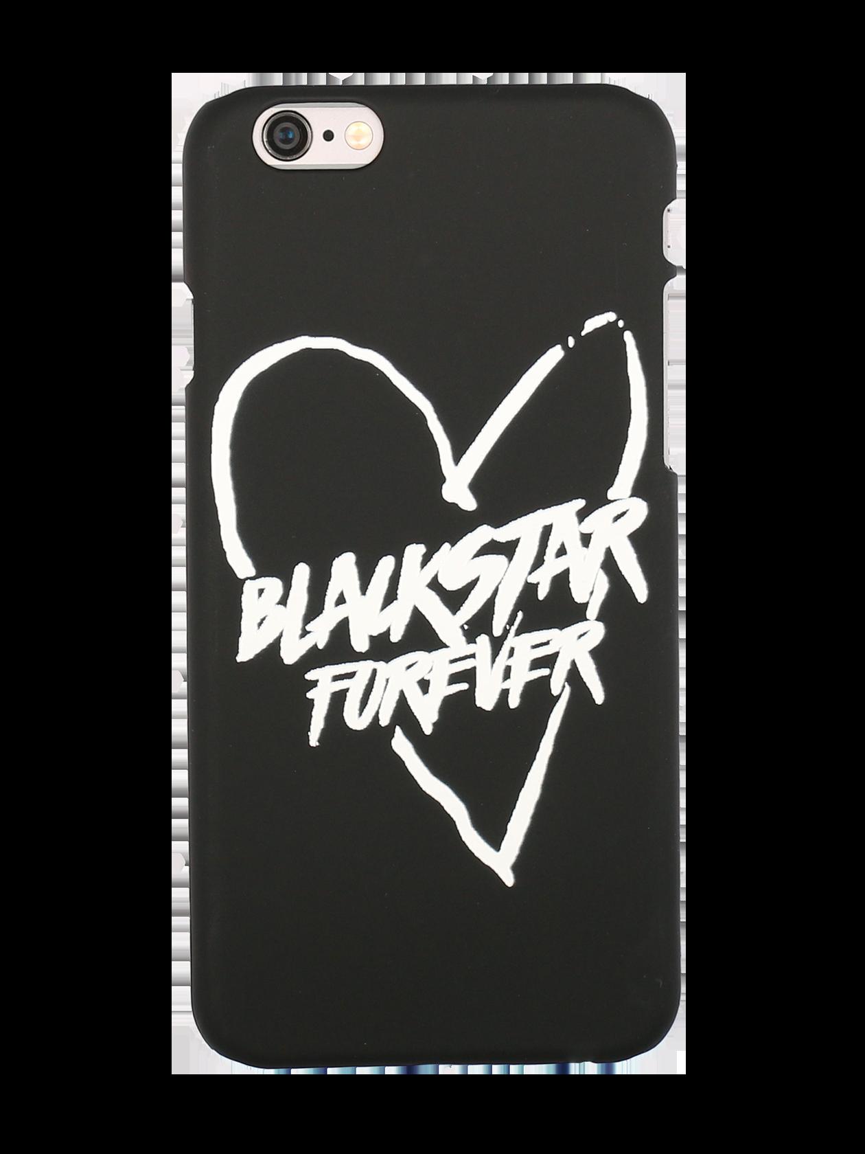 CASE FOR PHONE FOREVER от BlackStarWear INT