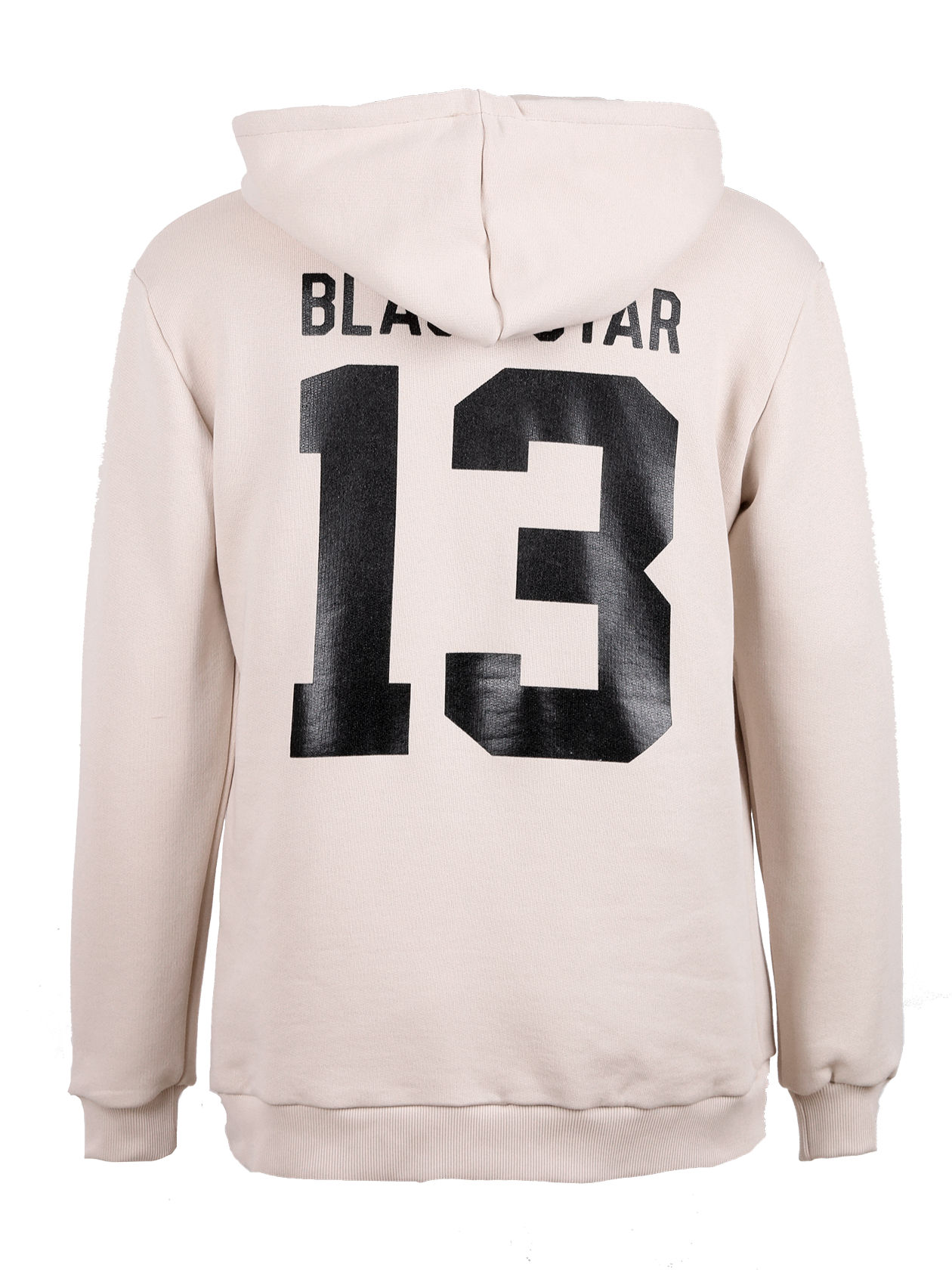 Костюм спортивный мужской BlackStar 13