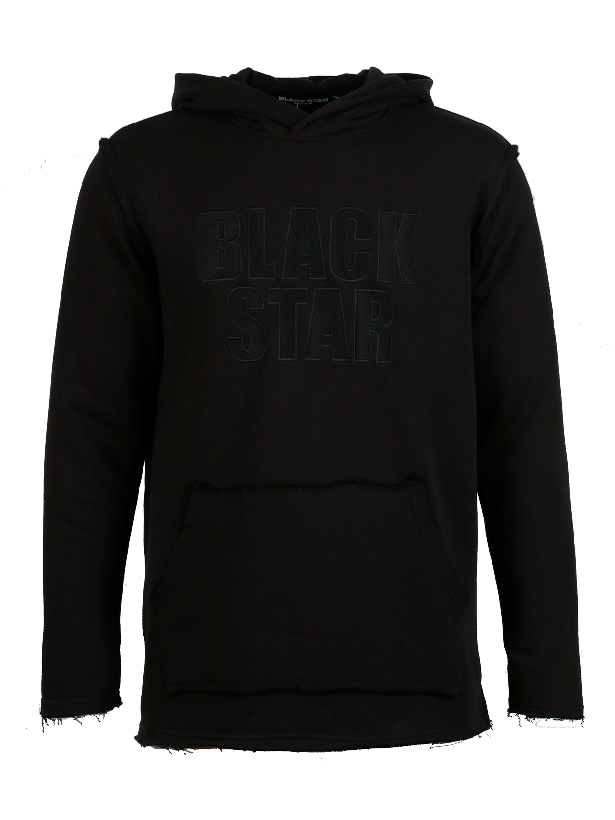 Костюм спортивный унисекс INSIDE OUT от Black Star Wear