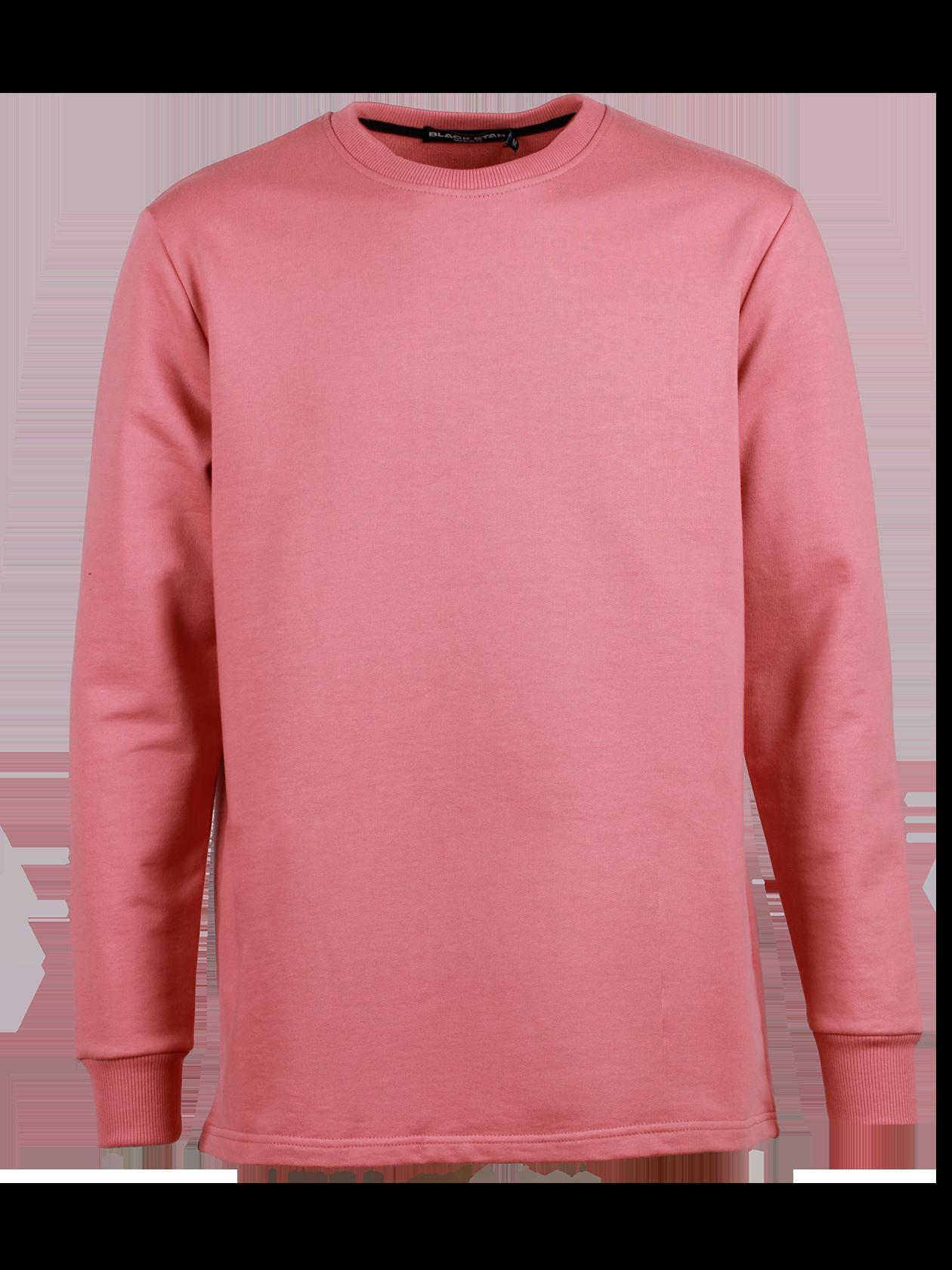 Unisex hoodie VINTAGE THIRTEEN<br><br>size: XS<br>color: Dark Rose<br>gender: male