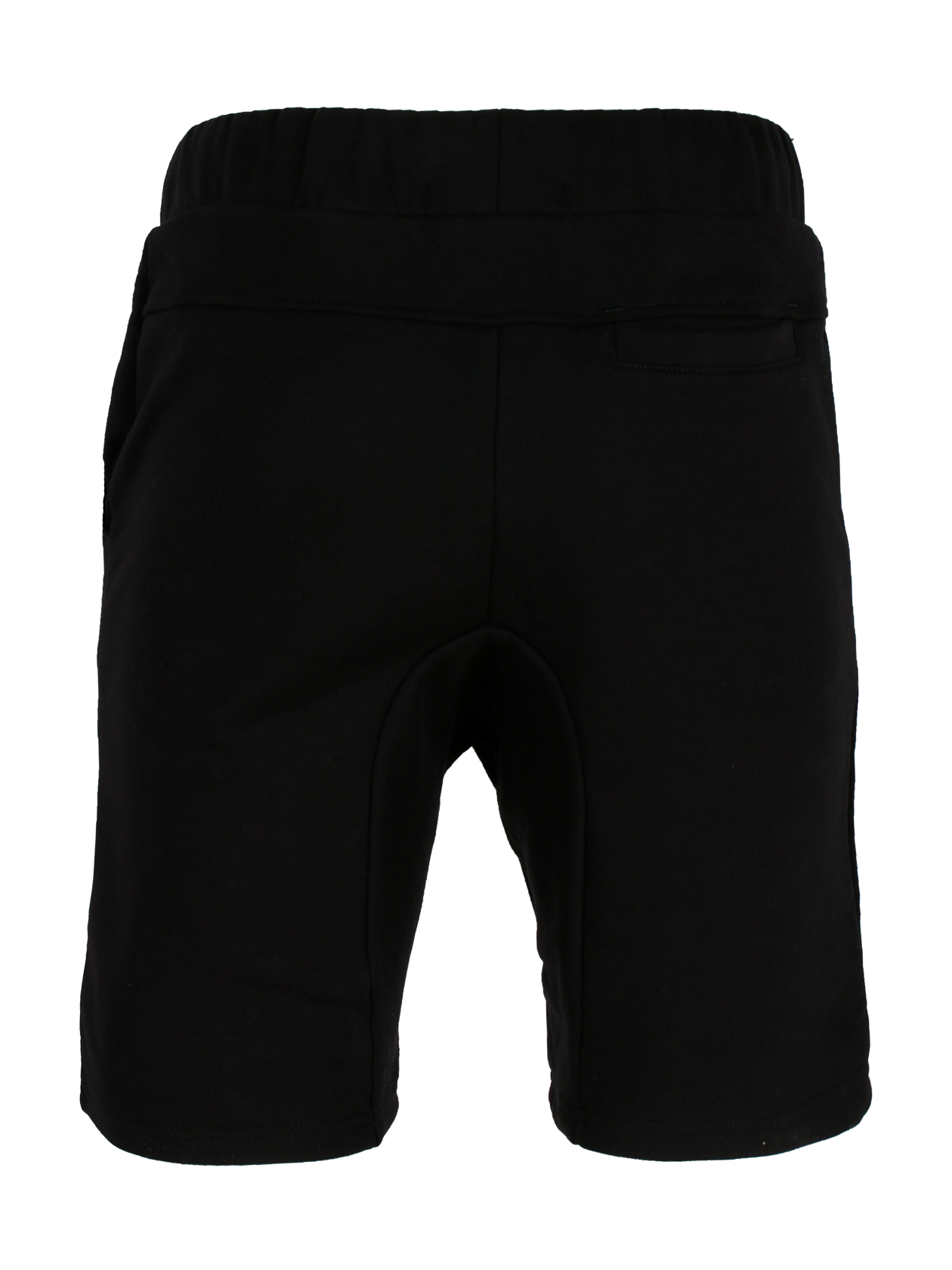 Mens shorts DOUBLE CROWN от BlackStarWear INT