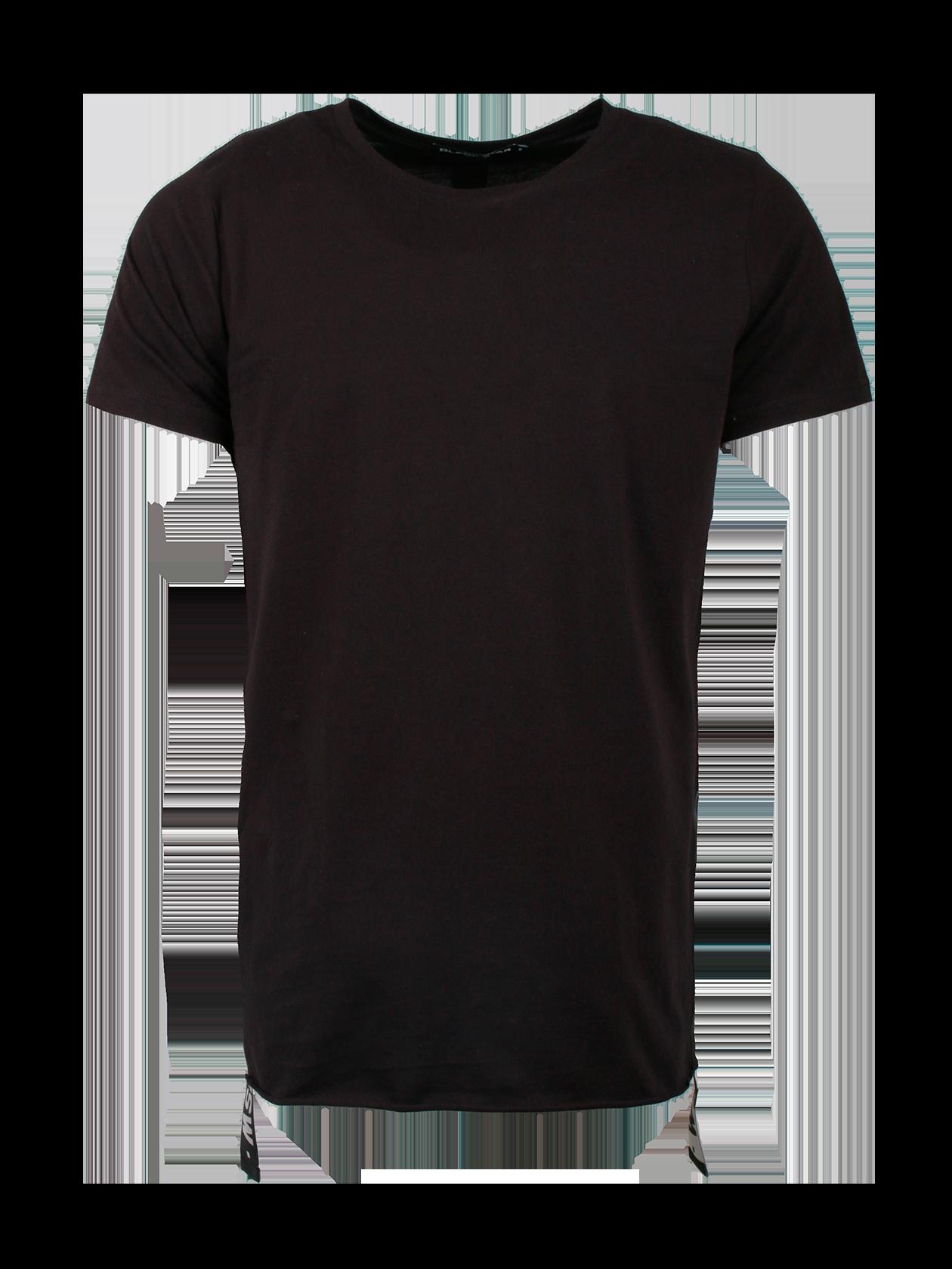 Футболка мужская ROPEСтильная футболка мужская Rope из коллекции Black Star – отличный вариант для создания индивидуального стиля на каждый день. Модель стандартного прямого свободного фасона с небольшим удлинением. Круглый вырез горловины, внутри по спинке оформлен жаккардовый лейбл Black Star Wear. На спине по центру черная полоска, по бокам снизу декоративные нашивки. Футболка представлена в однотонной коричневой расцветке, актуальной в любом сезоне. Материал пошива – натуральный хлопок премиального качества.<br><br>Размер: XS<br>Цвет: Черный<br>Пол: Мужской