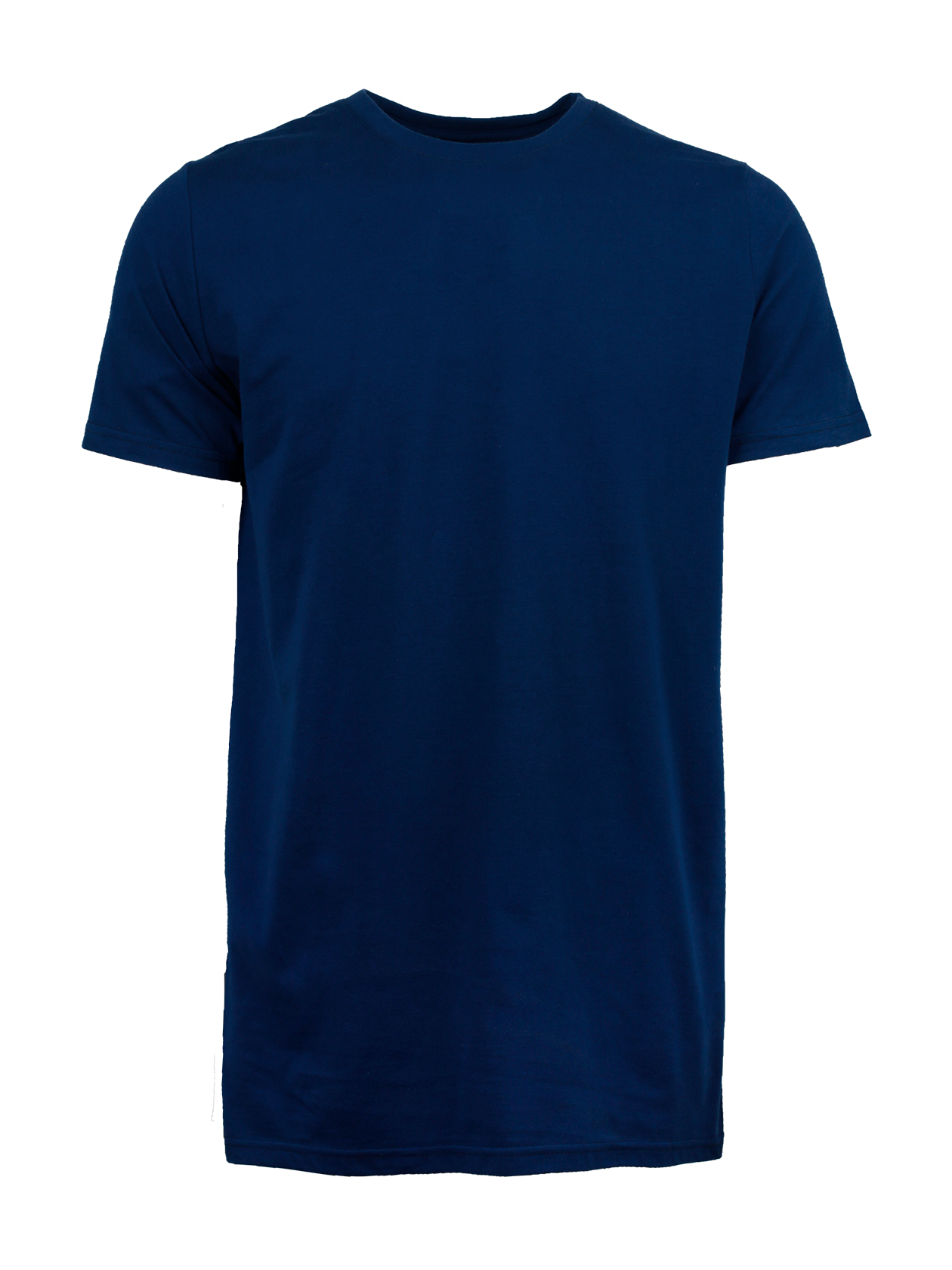 Футболка мужская UNIVERSITY 13Футболка мужская University 13 – стильное дополнение повседневного и спортивного лука. Лаконичный дизайн, универсальная темно-синяя расцветка. Крой традиционный прямой, свободный. Небольшой рукав, округлая горловина с фирменной нашивкой Black Star Wear внутри. Модель создана из люксового натурального хлопка, обеспечивающего безупречное качество вещи. Яркий акцент дизайна футболки – крупная надпись на спине Black Star 13 белым цветом с эффектом намазанной краски.<br><br>Размер: XXS<br>Цвет: Синий<br>Пол: Мужской