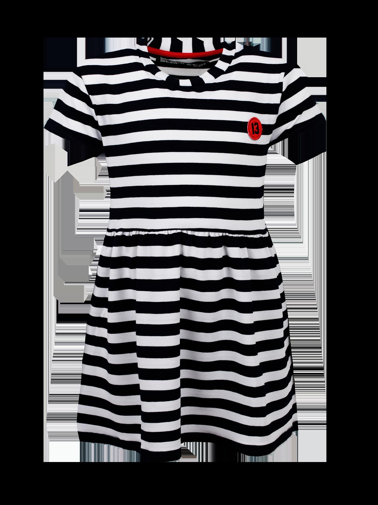 Платье детское KIDS ROYALTY