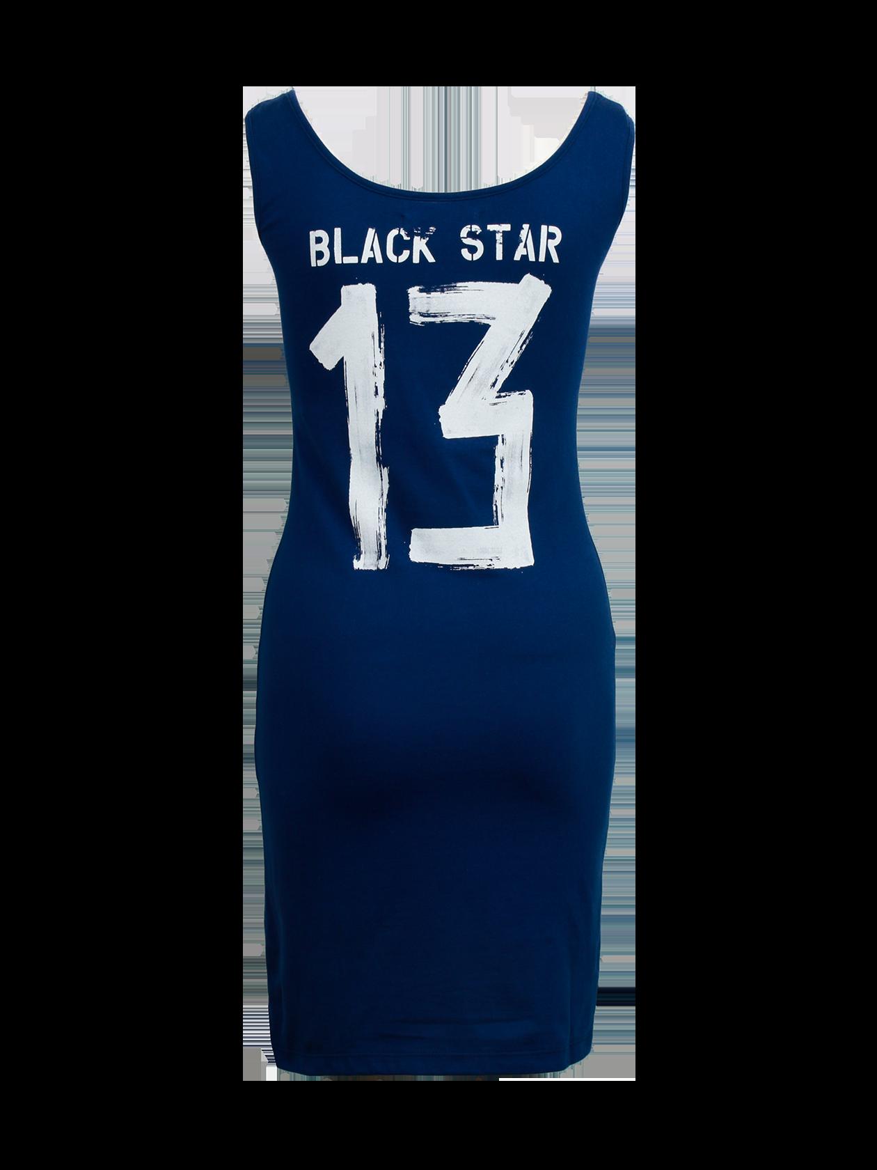 Платье женское BS BLUE