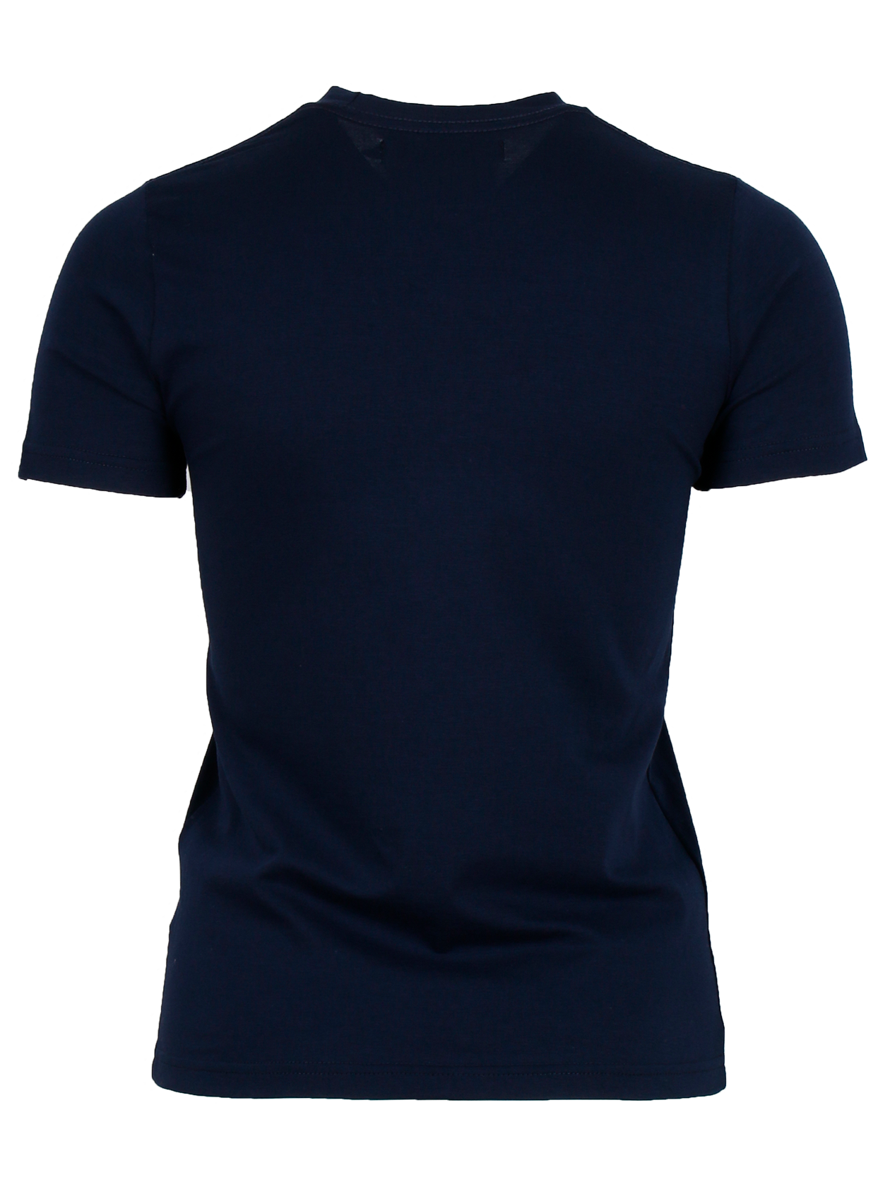 Teens t-shirt ORIGINAL COLLECTION от BlackStarWear INT