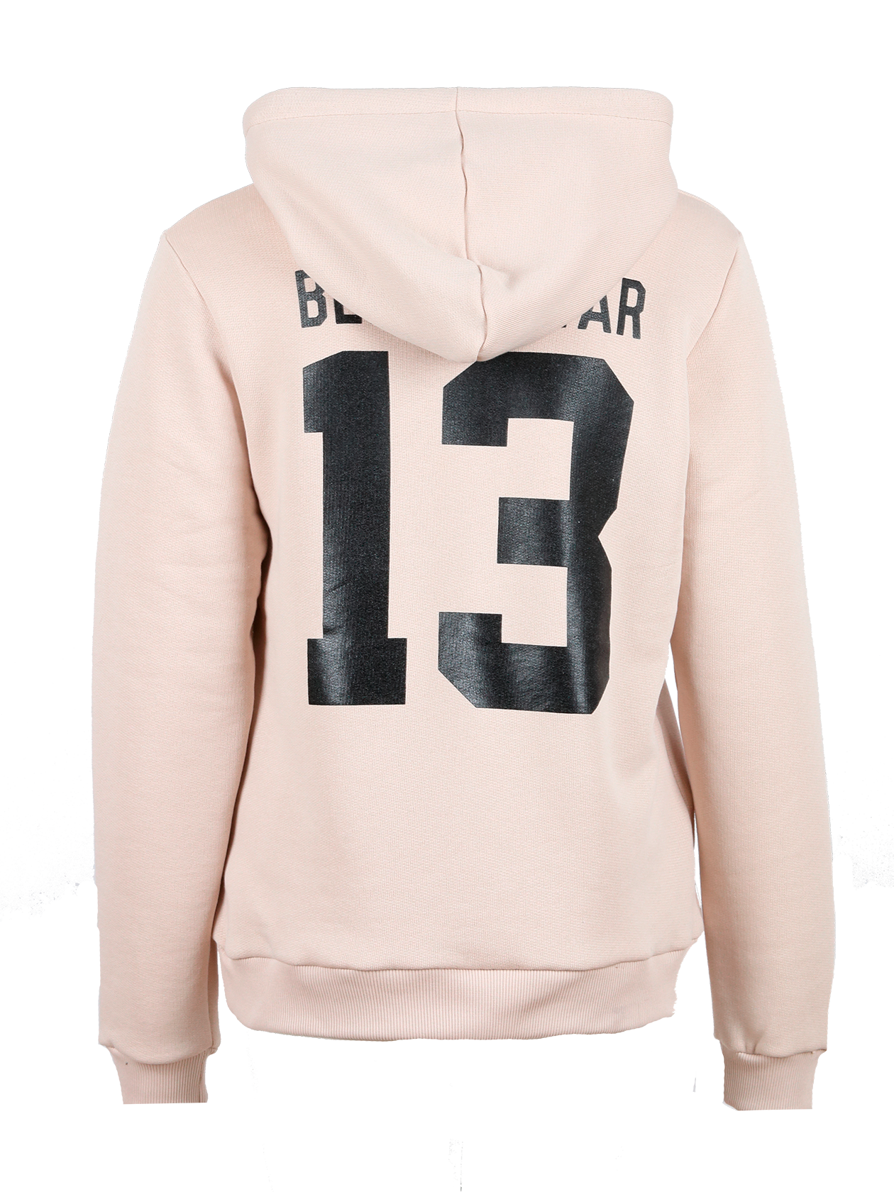 Костюм спортивный женский BlackStar 13 от Black Star Wear