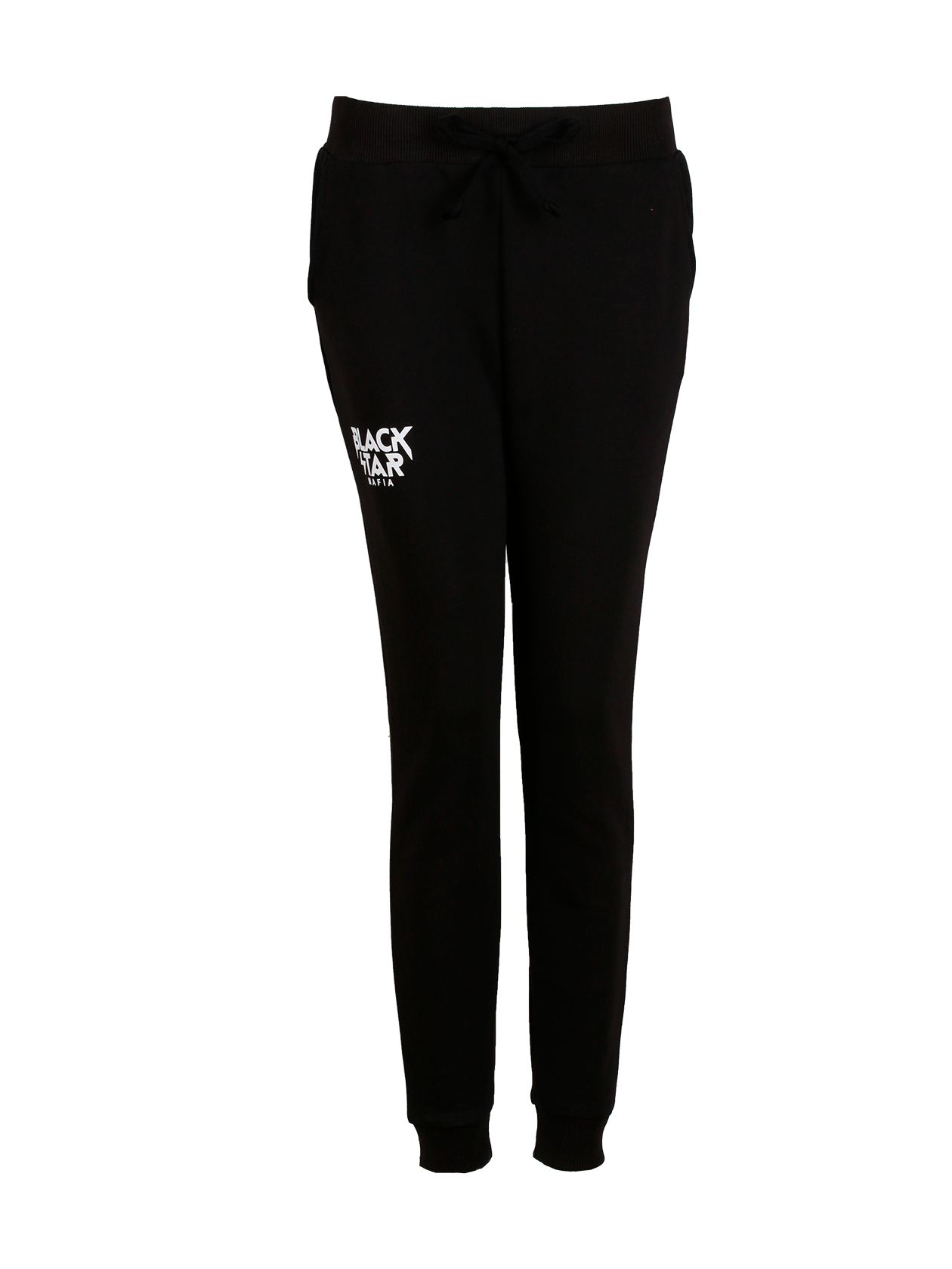 Womens sweatsuit BLACK STAR MAFIA 2.0 от BlackStarWear INT