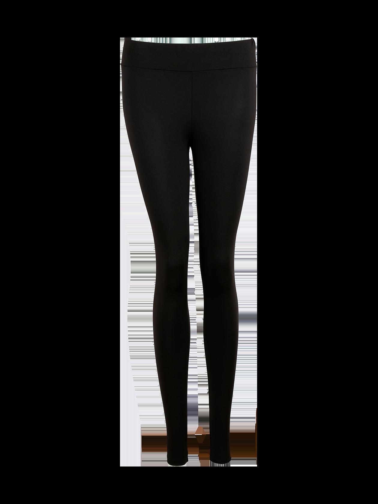 Леггинсы женские BLACK CLASSICЛеггинсы женские Black Classic из новой линии одежды Basic – оптимальное решение для создания повседневного стиля. Лаконичный дизайн, практичная черная расцветка позволяют сочетать вещь практически с любой одеждой. Модель облегающего кроя дополнена широким поясом для удобной фиксации изделия по фигуре. Изготовлены из высококачественного износостойкого материала, приятного к телу. На левой штанине по нижнему краю оформлена жаккардовая нашивка с эмблемой Black Star Wear. Подходят для любого сезона.<br><br>Размер: M<br>Цвет: Черный<br>Пол: Женский
