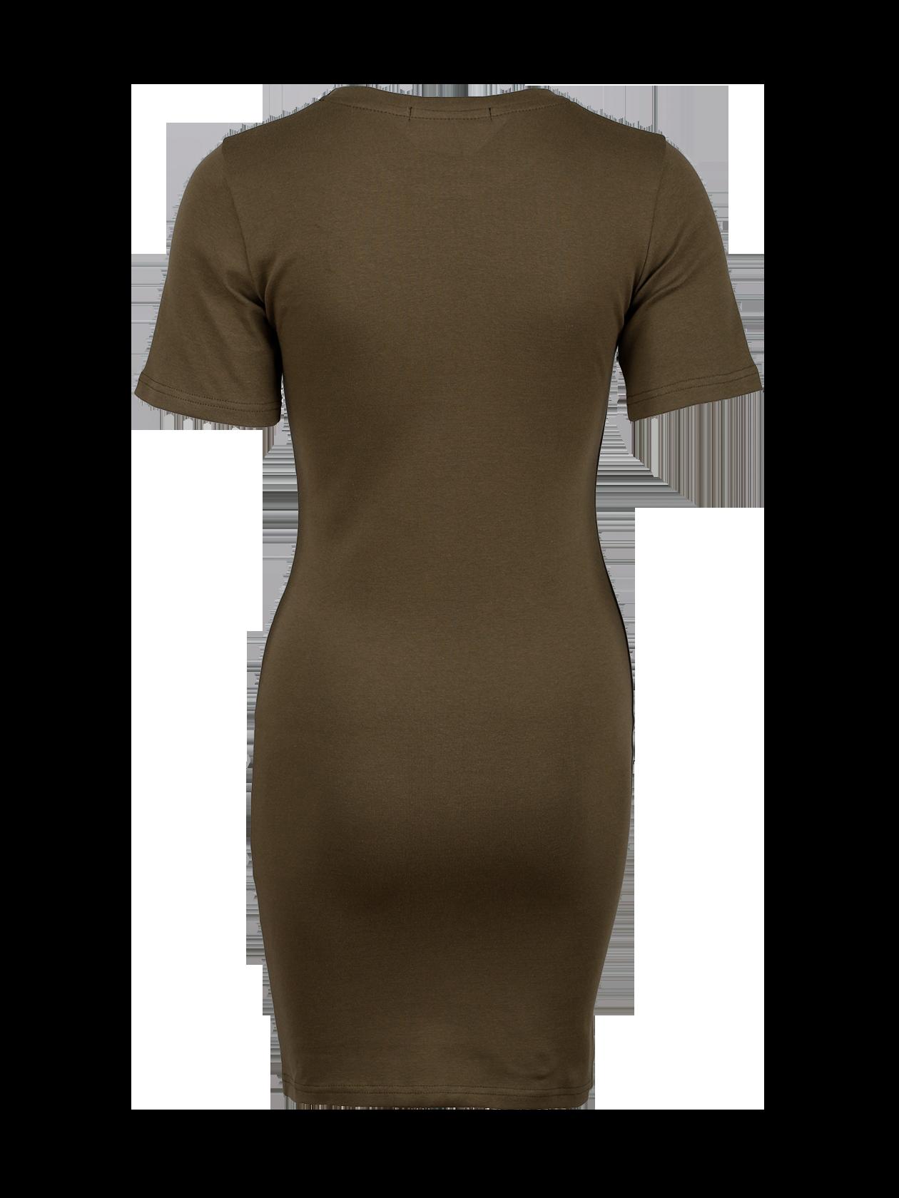 Платье женское Camo BS от Black Star