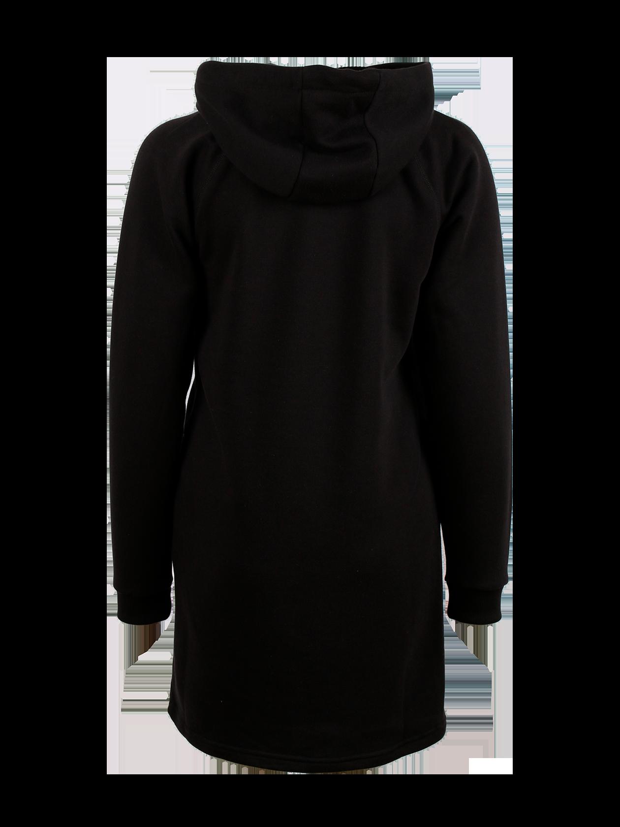 Womens dress SPORTY DRESS от BlackStarWear INT