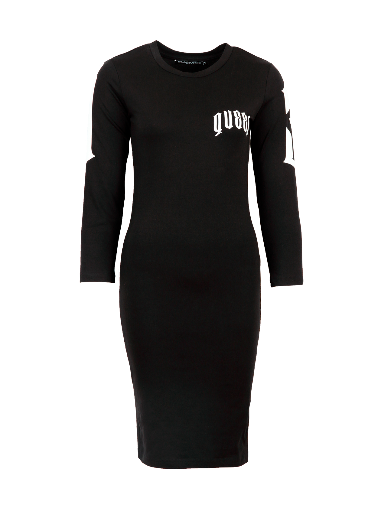 Платье женское QUEEN 13