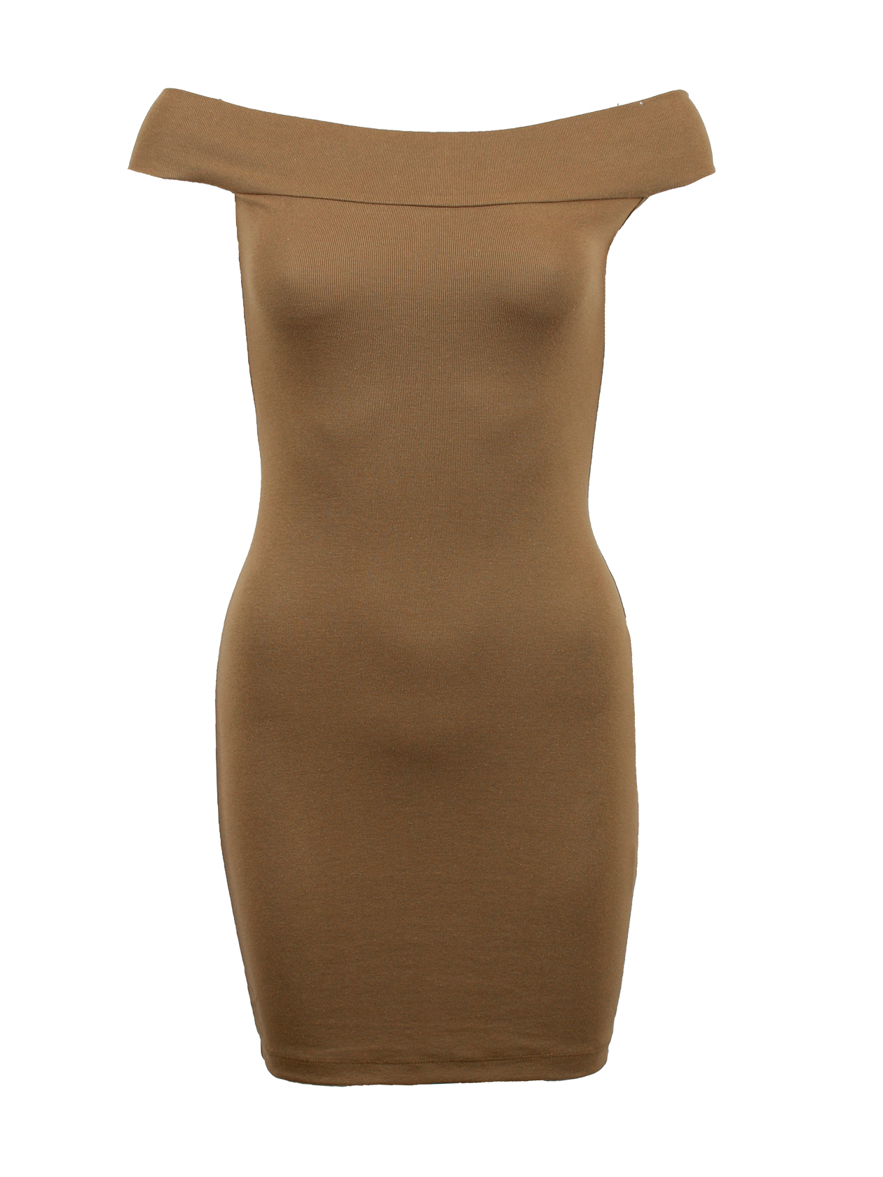 Платье женское MON AMOURПлатье женское Mon Amour из коллекции Black Star – отличный способ подчеркнуть свою привлекательность. Стильная модель облегающего кроя длиной до середины бедра. Горловина выполняет функцию декоративного элемента, она оформлена в виде широкой вставки, открывающей плечи. Материал пошива – высококачественное хлопковое полотно, обладающее высокой практичностью и износостойкостью. Выберите для себя лучшую расцветку – черную, хаки или розовую, и создайте свой неповторимый образ.<br><br>Размер: S<br>Цвет: Хаки<br>Пол: Женский
