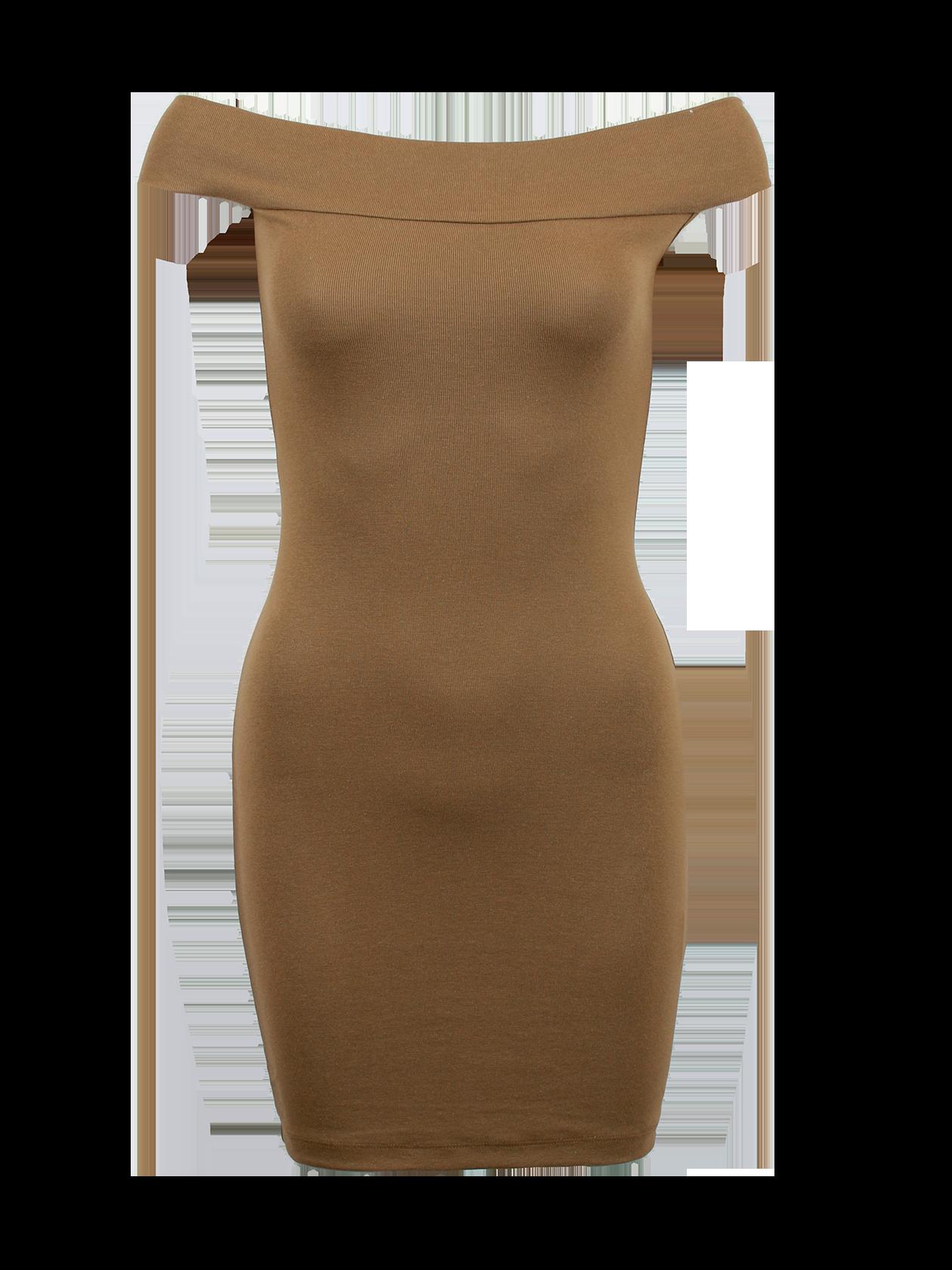 Платье женское MON AMOUR