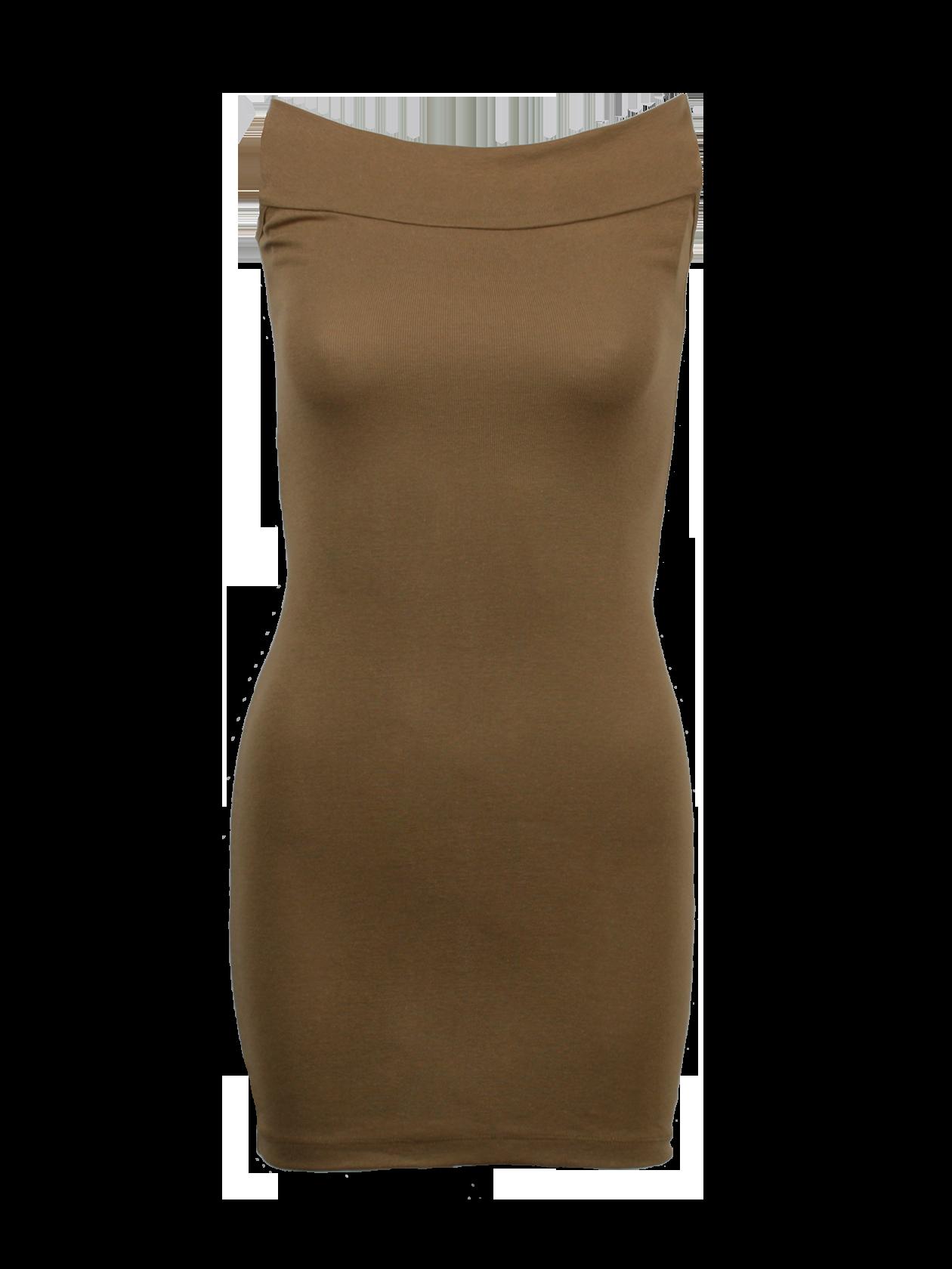 Платье женское MON AMOURПлатье женское Mon Amour из коллекции Black Star – отличный способ подчеркнуть свою привлекательность. Стильная модель облегающего кроя длиной до середины бедра. Горловина выполняет функцию декоративного элемента, она оформлена в виде широкой вставки, открывающей плечи. Материал пошива – высококачественное хлопковое полотно, обладающее высокой практичностью и износостойкостью. Выберите для себя лучшую расцветку – черную, хаки или розовую, и создайте свой неповторимый образ.<br><br>Размер: XS<br>Цвет: Хаки<br>Пол: Женский